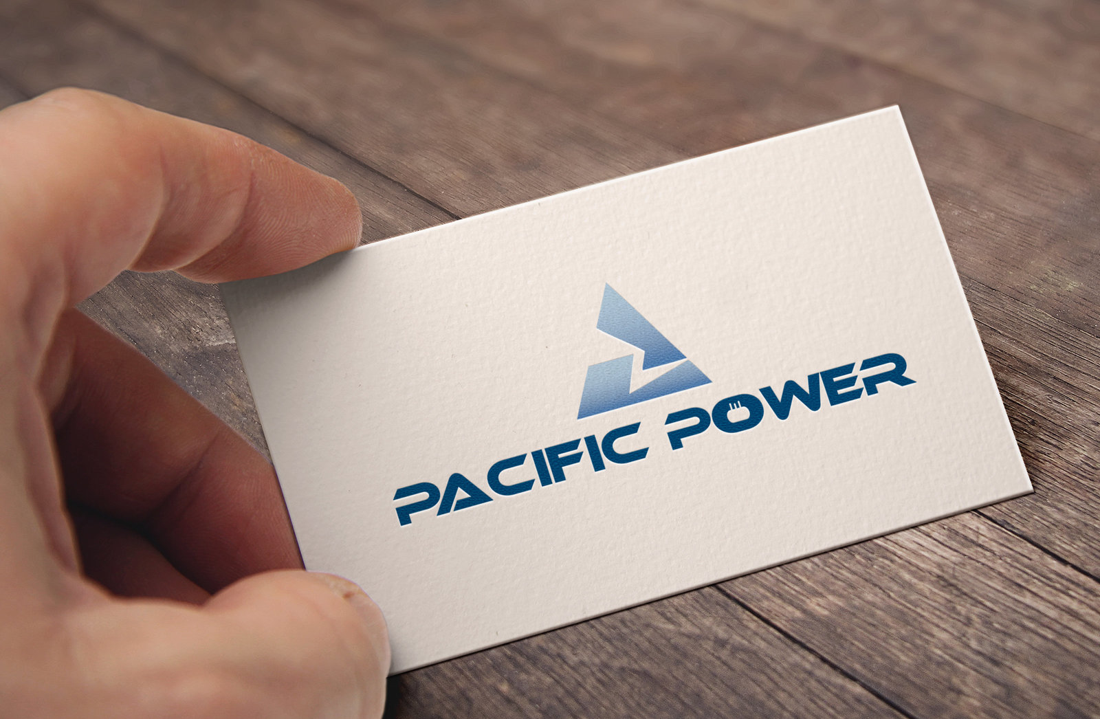 logo-pacificpower