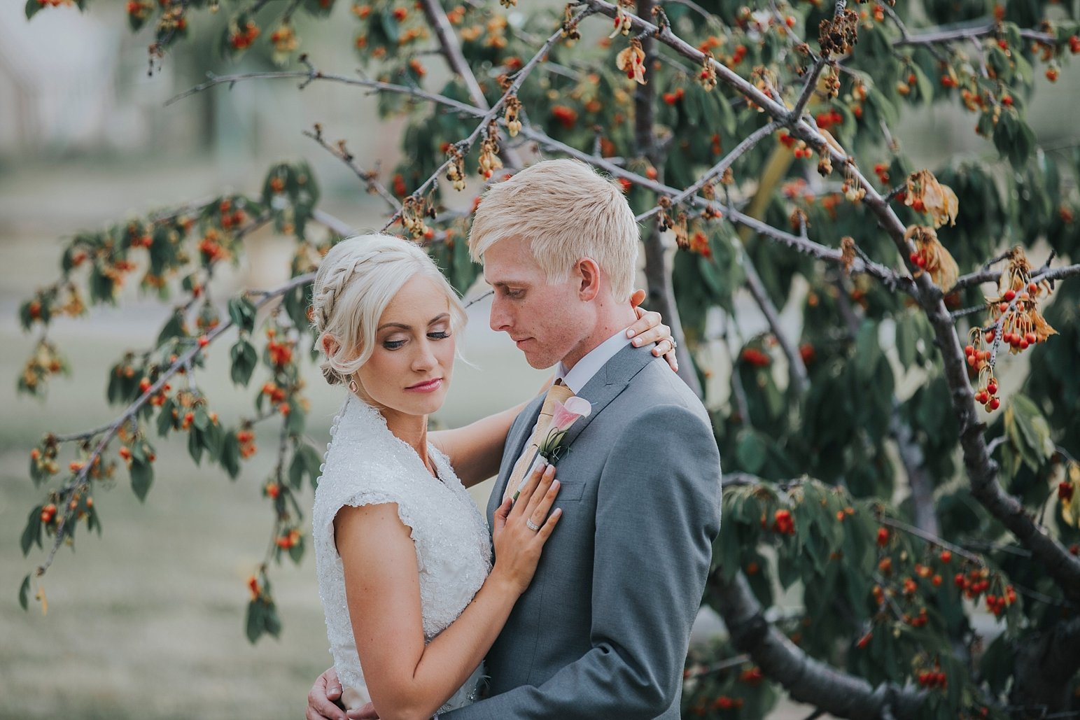 Salt Lake City Utah Wedding Portrait Photographer Wish Photography_0698