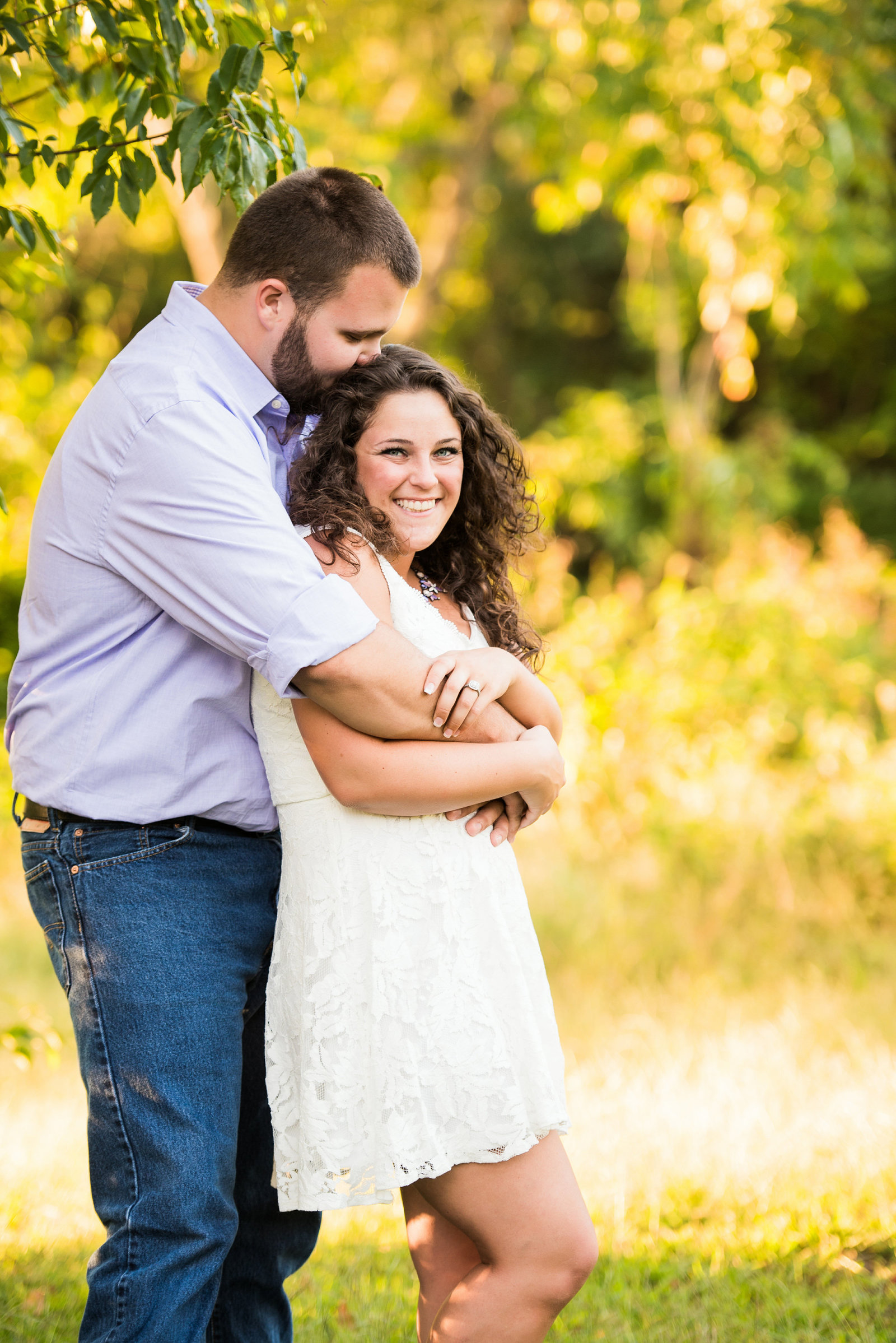 NJ_Rustic_Engagement_Photography084