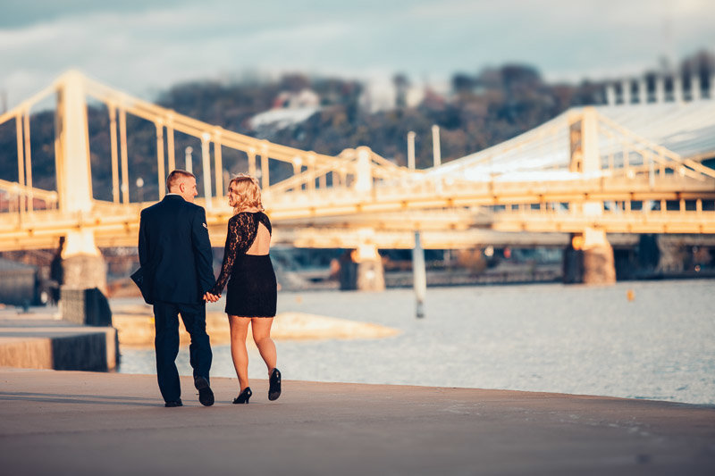 unique-pittsburgh-engagement-photographers (18 of 140)