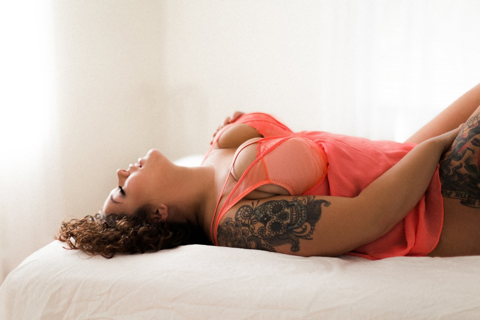 i-norfolk-va-boudoir-photos_1552