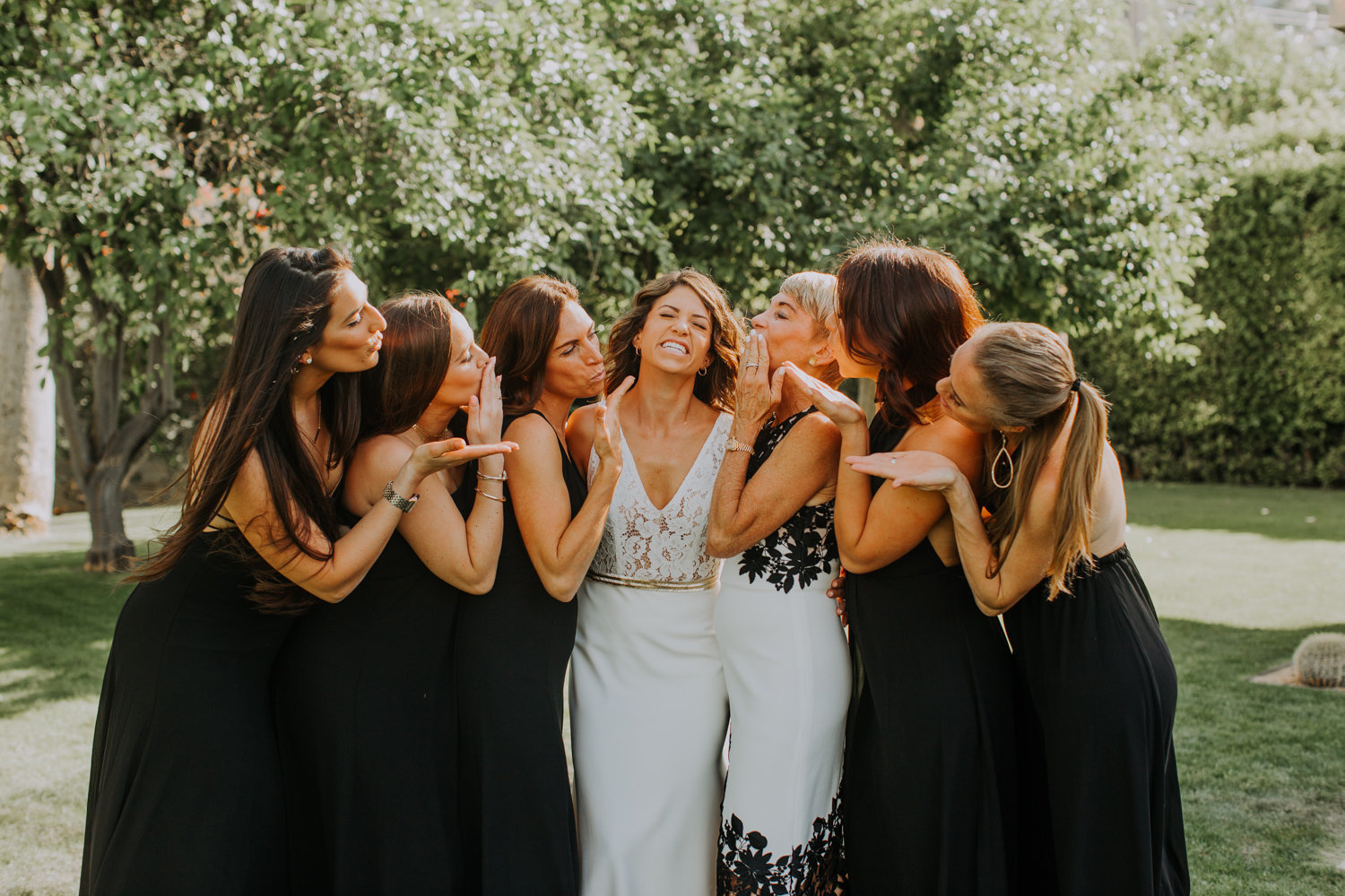 Brianna Broyles_Spencers Wedding_Palm Springs_Wedding Photographer-48