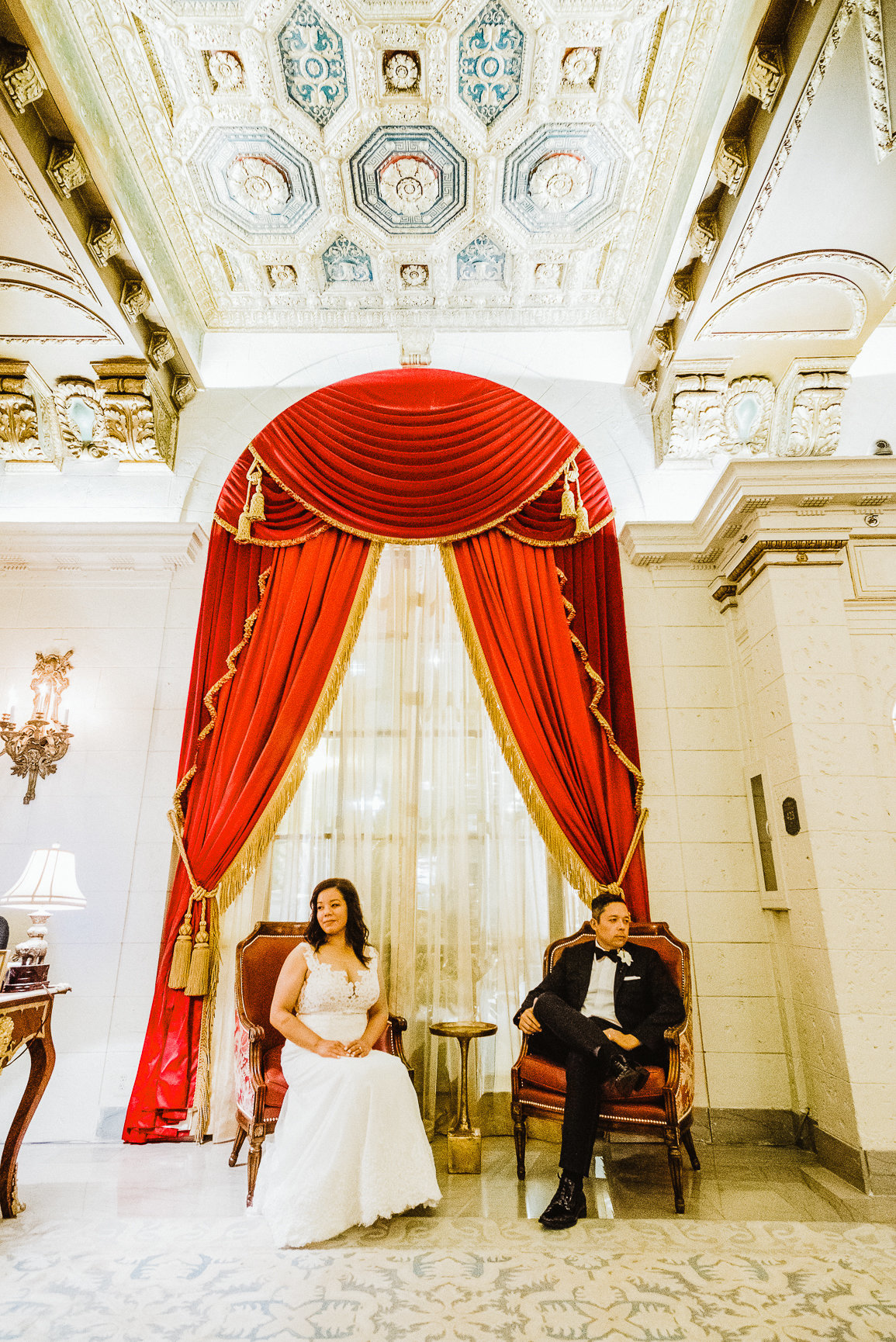 WEDDINGPHOTOGRAPHERMIAMI-170