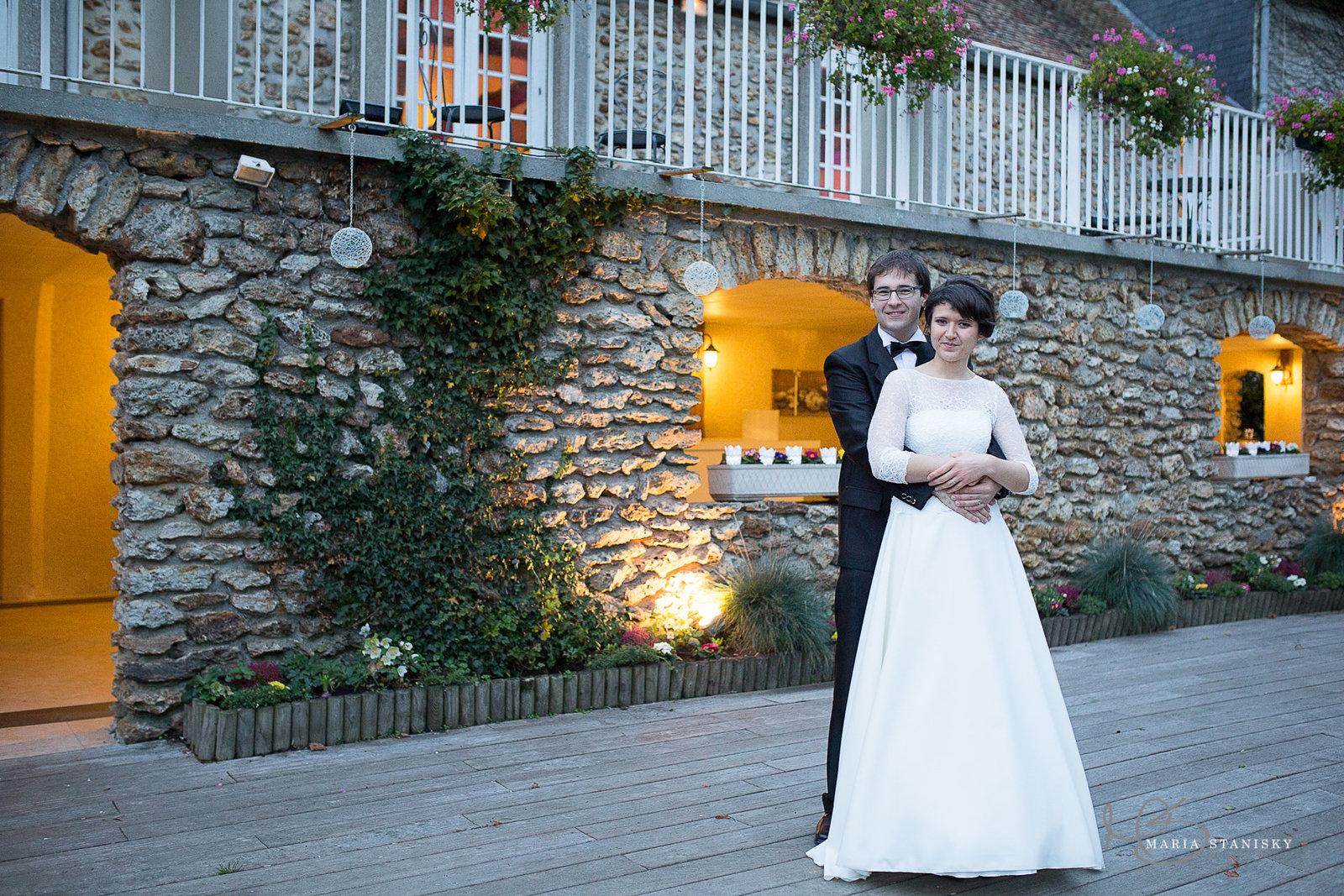 Mariage_Céline&Lucian-197
