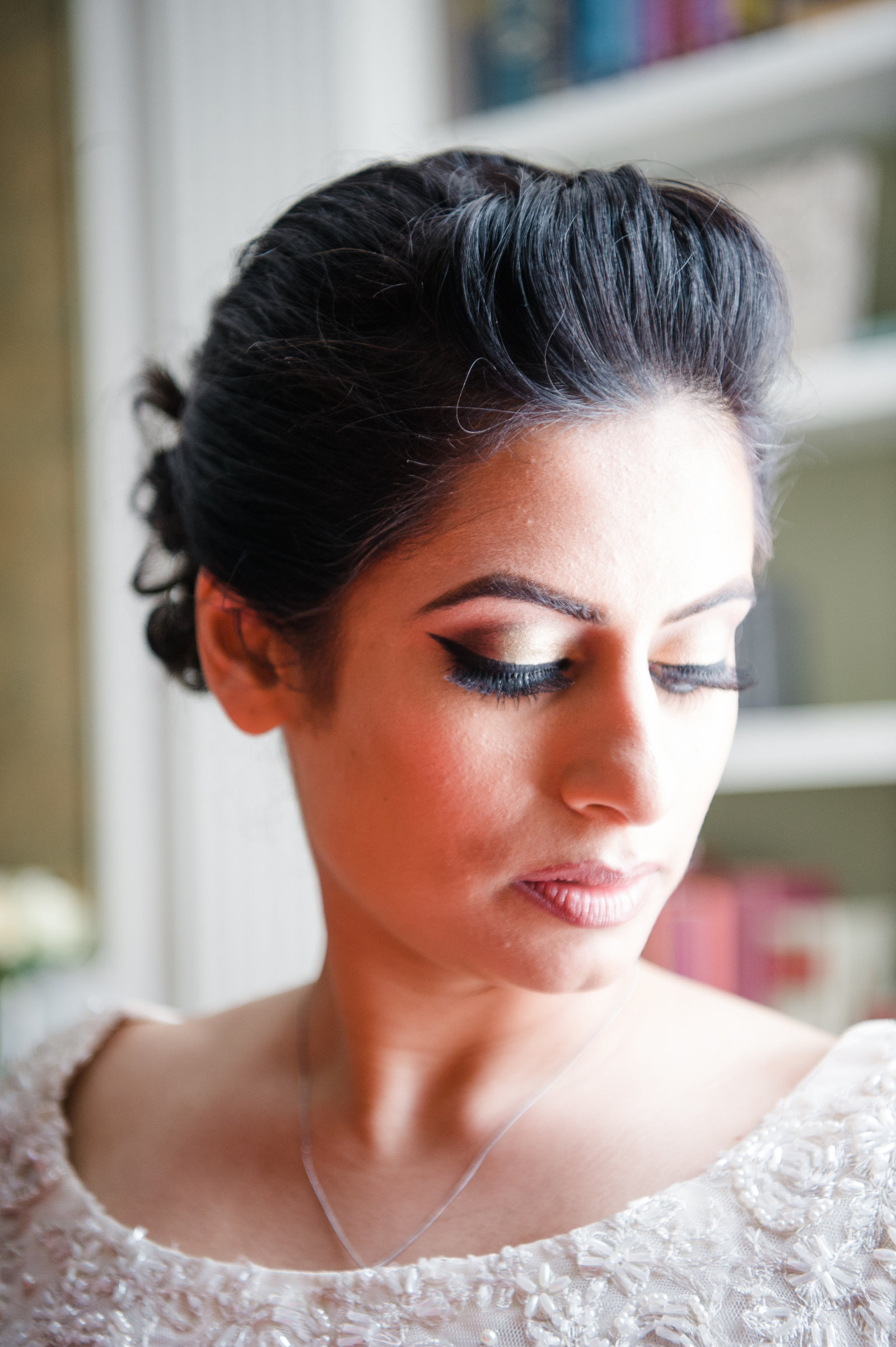 Minhas-Sohail Wedding by The Hill Studios-52