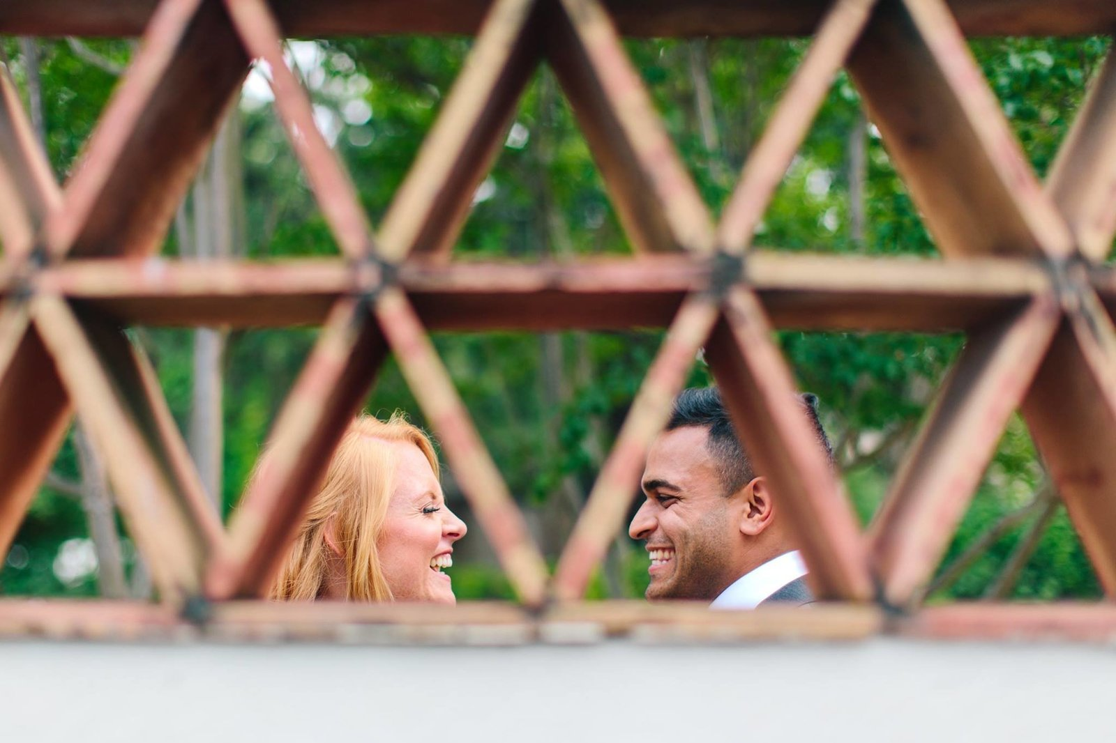 Best-Austin-Engagement-Photographer-4