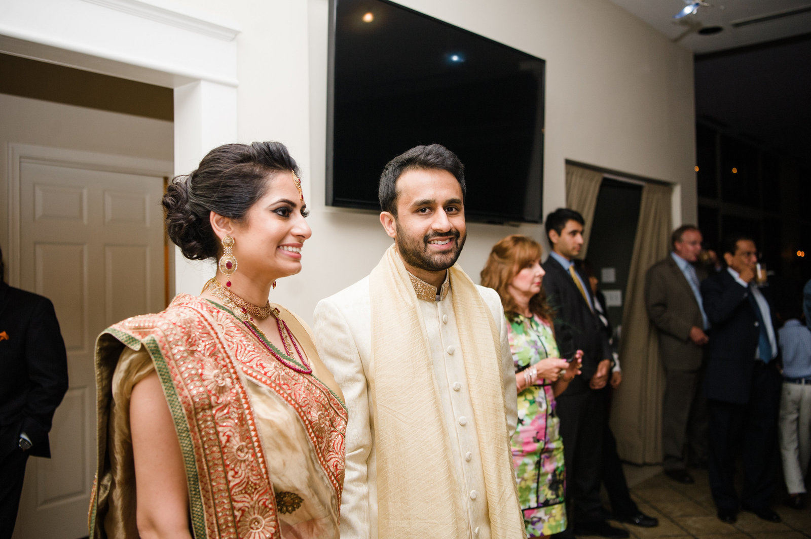 Minhas-Sohail Wedding by The Hill Studios-477