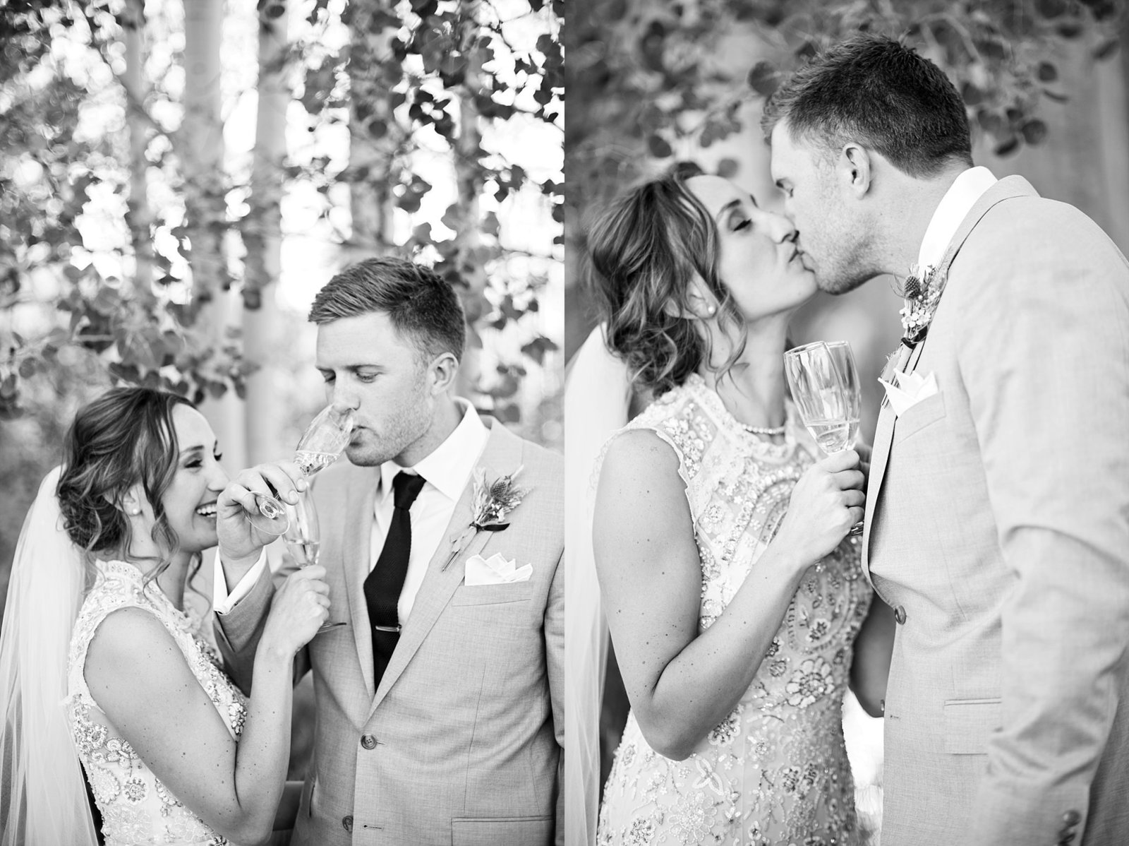 Elizabeth Ann Photography, Denver Wedding Photographer, Fine Art Wedding_2060