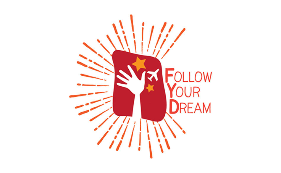 Follow Your Dream