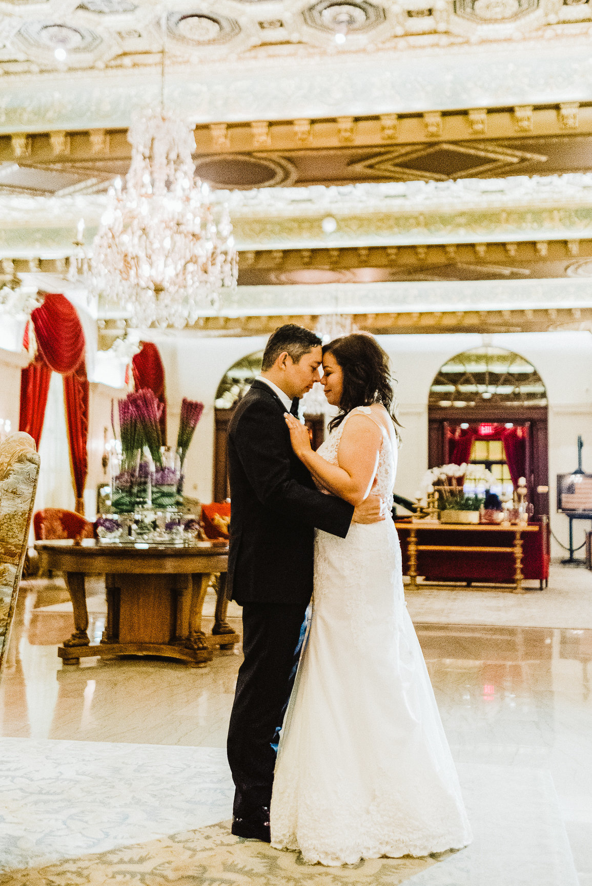 WEDDINGPHOTOGRAPHERMIAMI-171