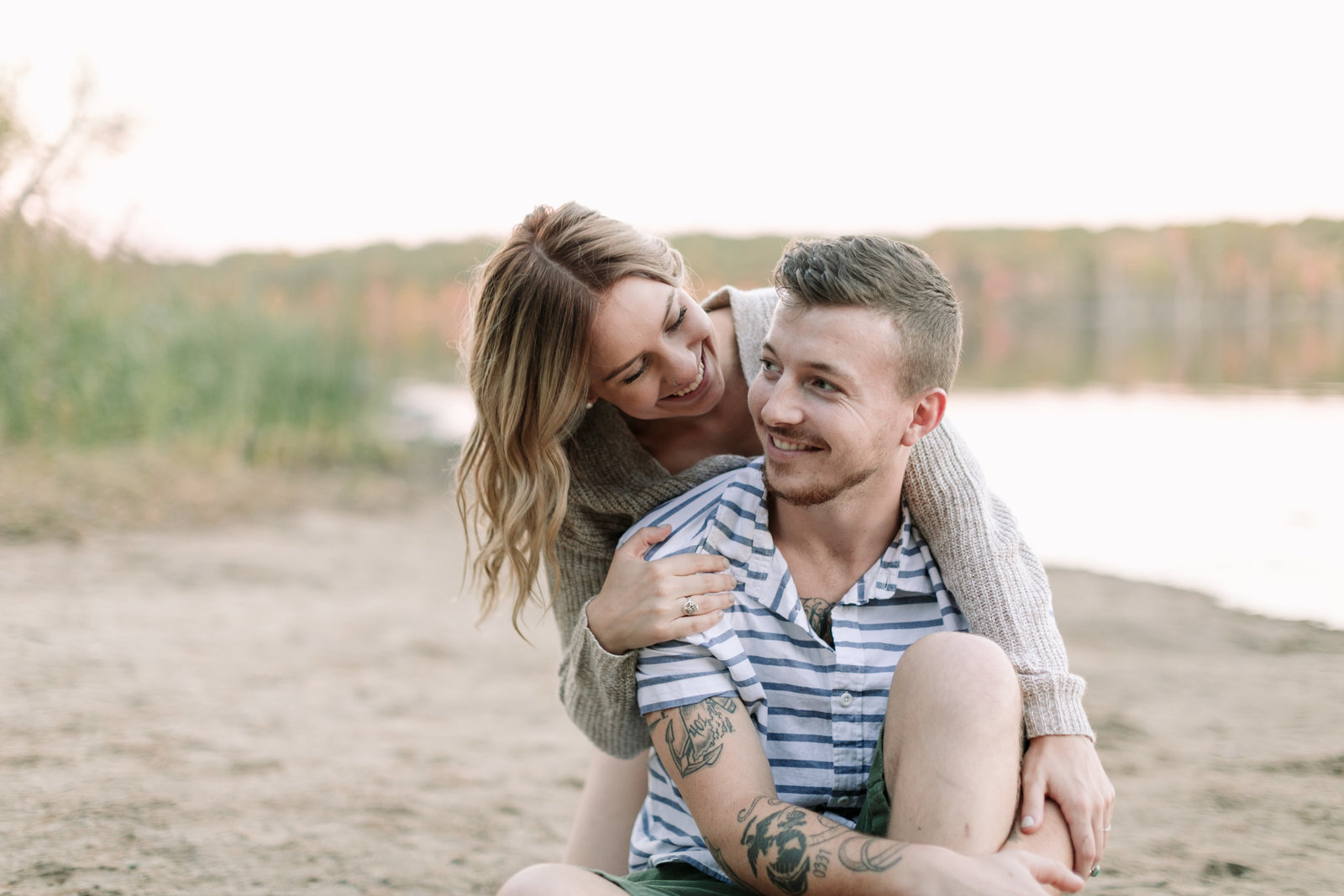 lincoln-woods-engagement-photography-rhodeisland0866