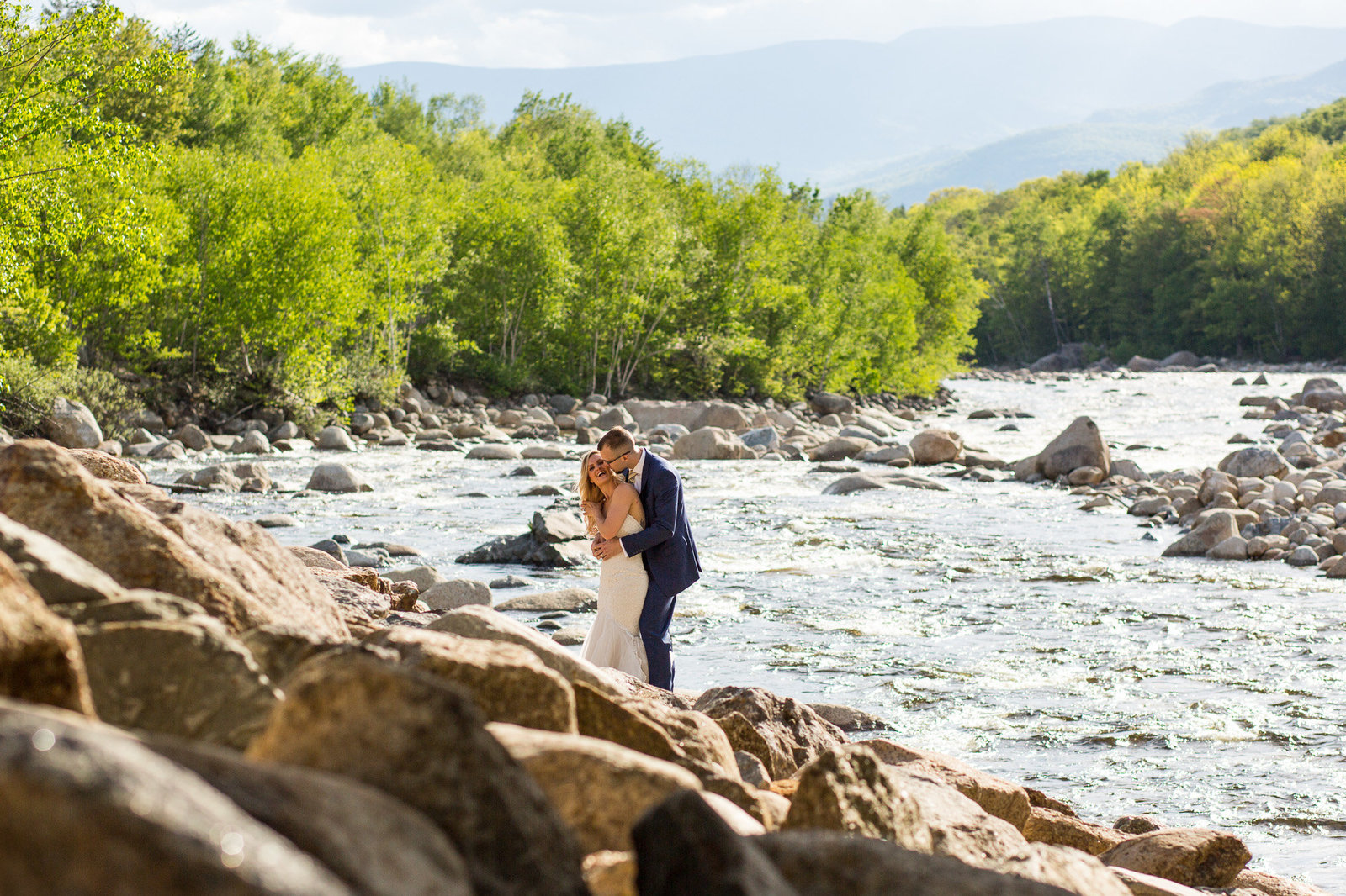 0195-after-wedding-jenbrad-lowres-Loon-Mountain-Wedding-Photographer