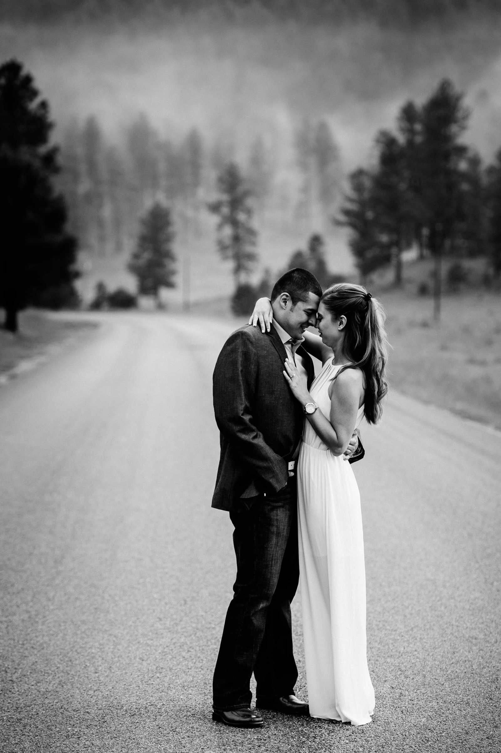 007-El-paso-wedding-photographer-RaRo_0097