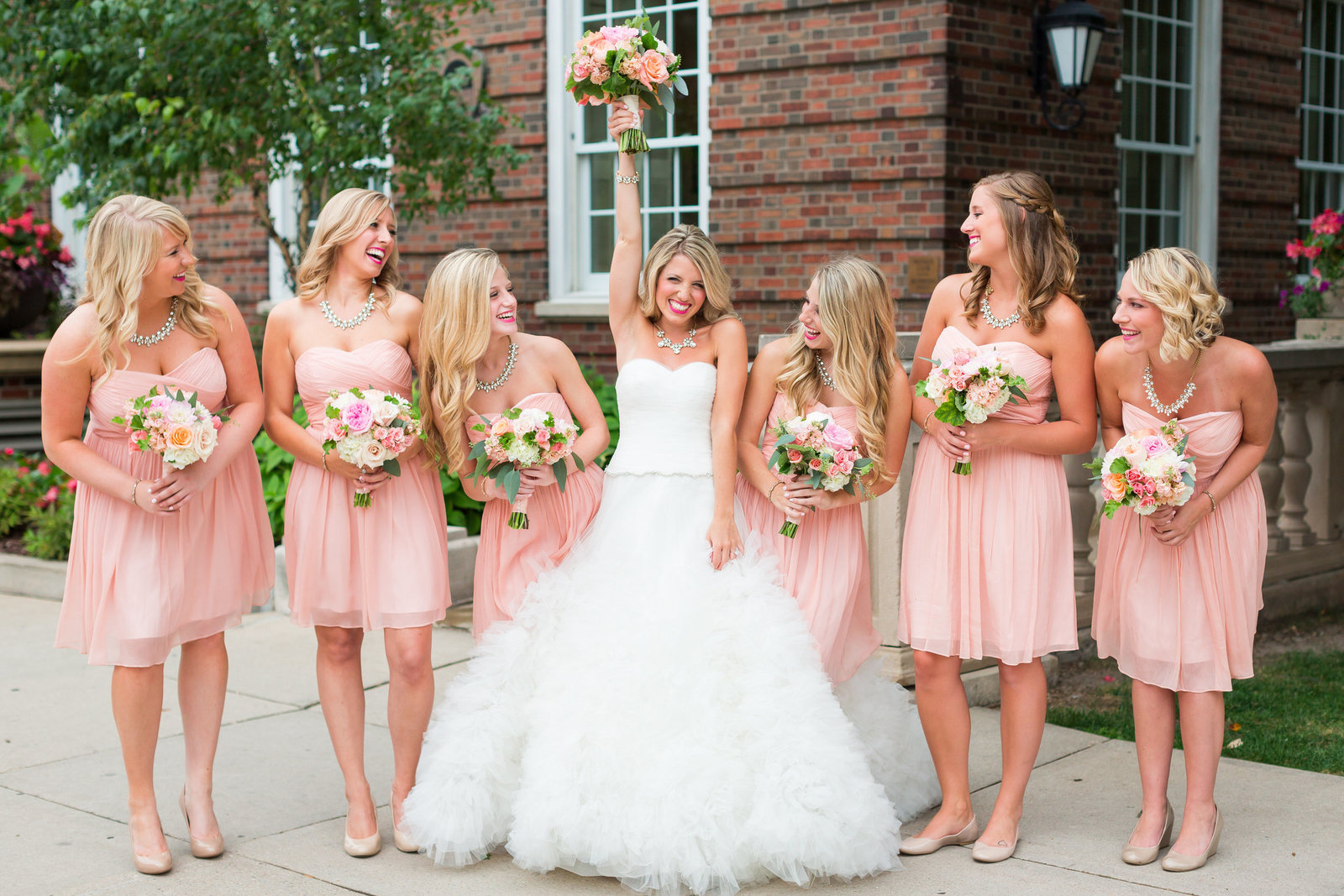 Maison Meredith Photography Wisconsin Wedding Photographer 058