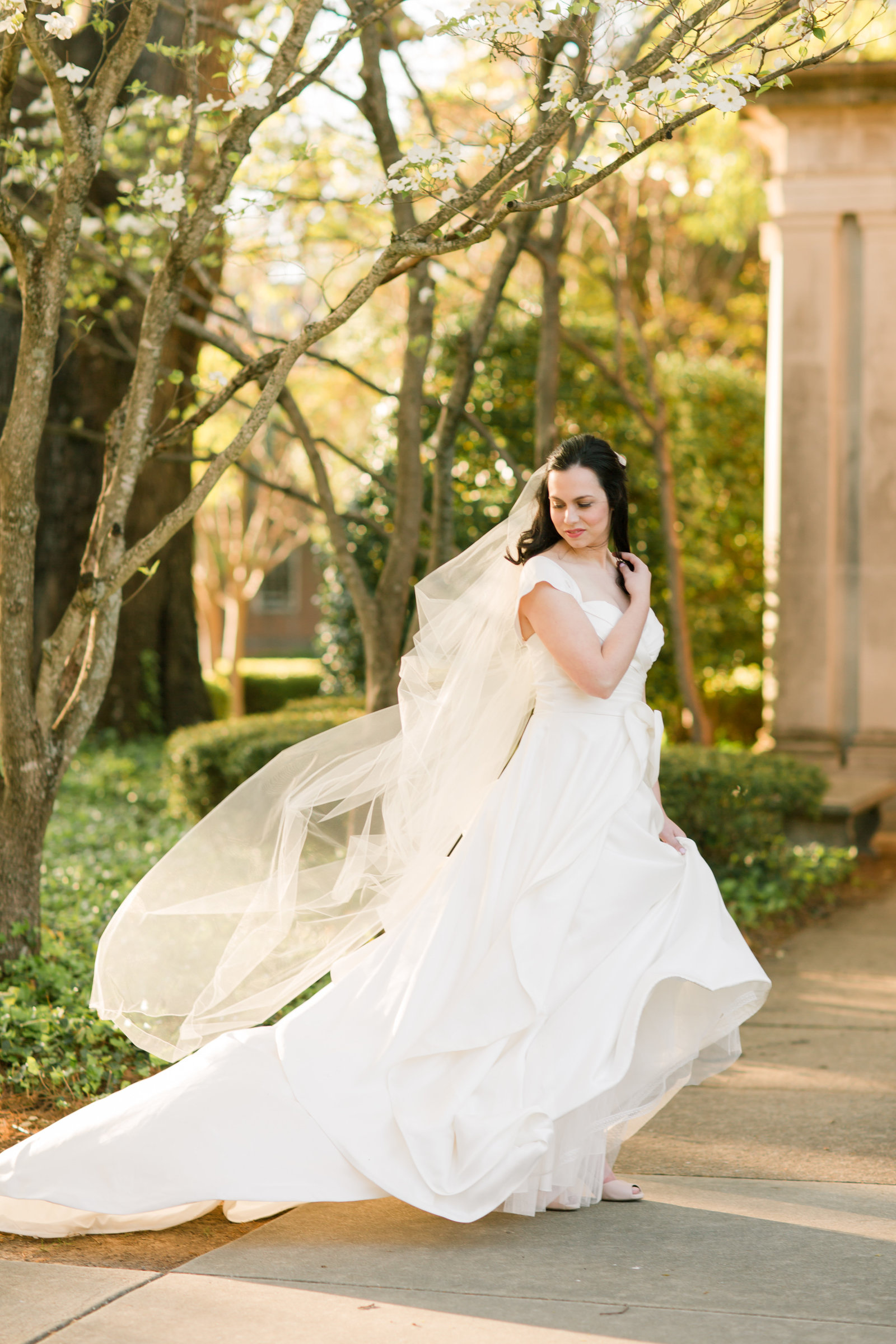 Bridals_054