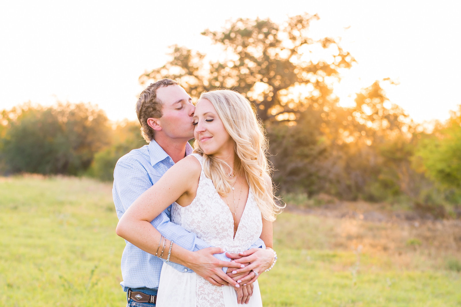 UndertheSunPhotography_Amber&Weston-7874