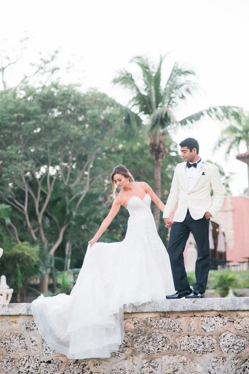 villawoodbinewedding7 - 45