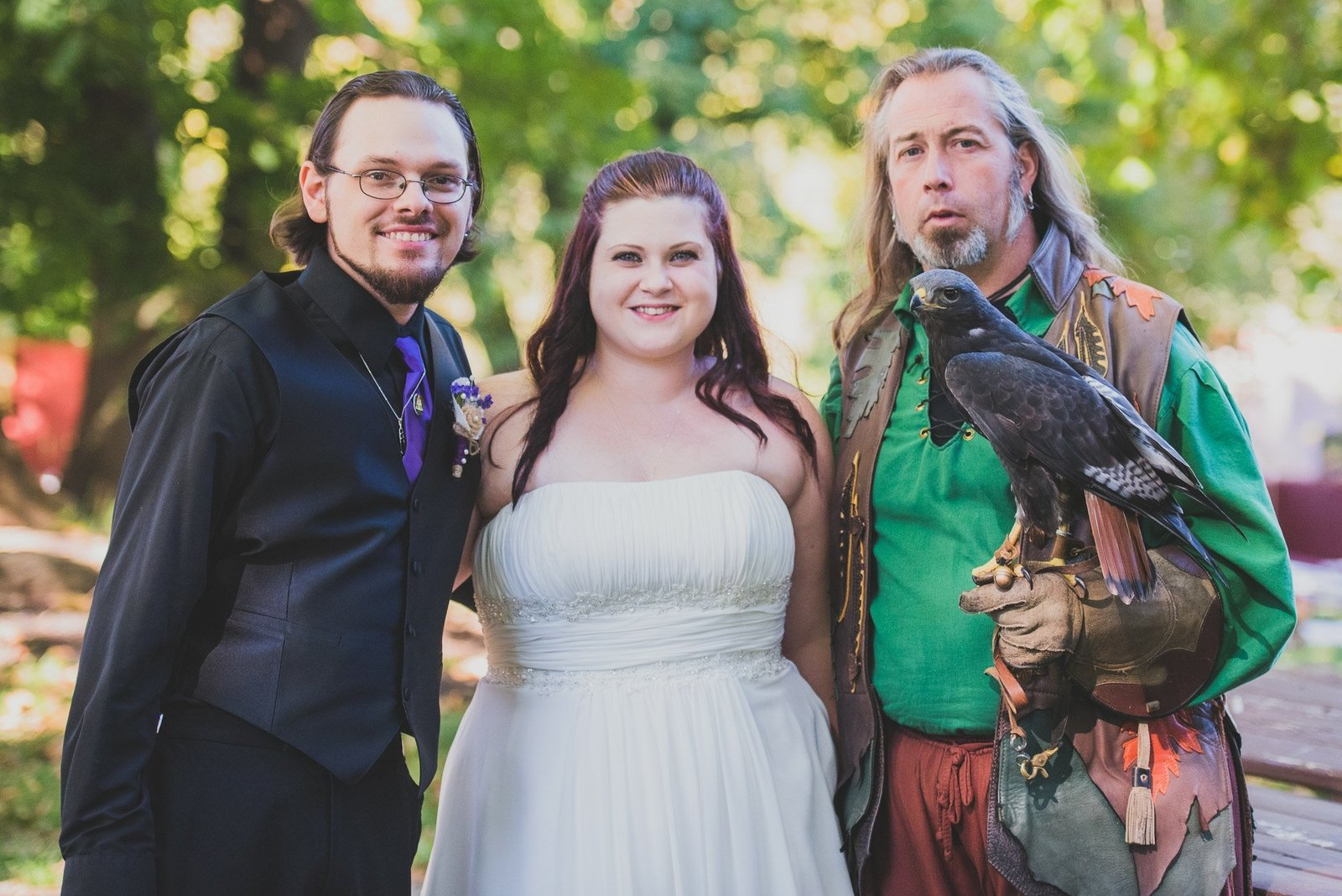 PA_Renaissance_Faire_Wedding146