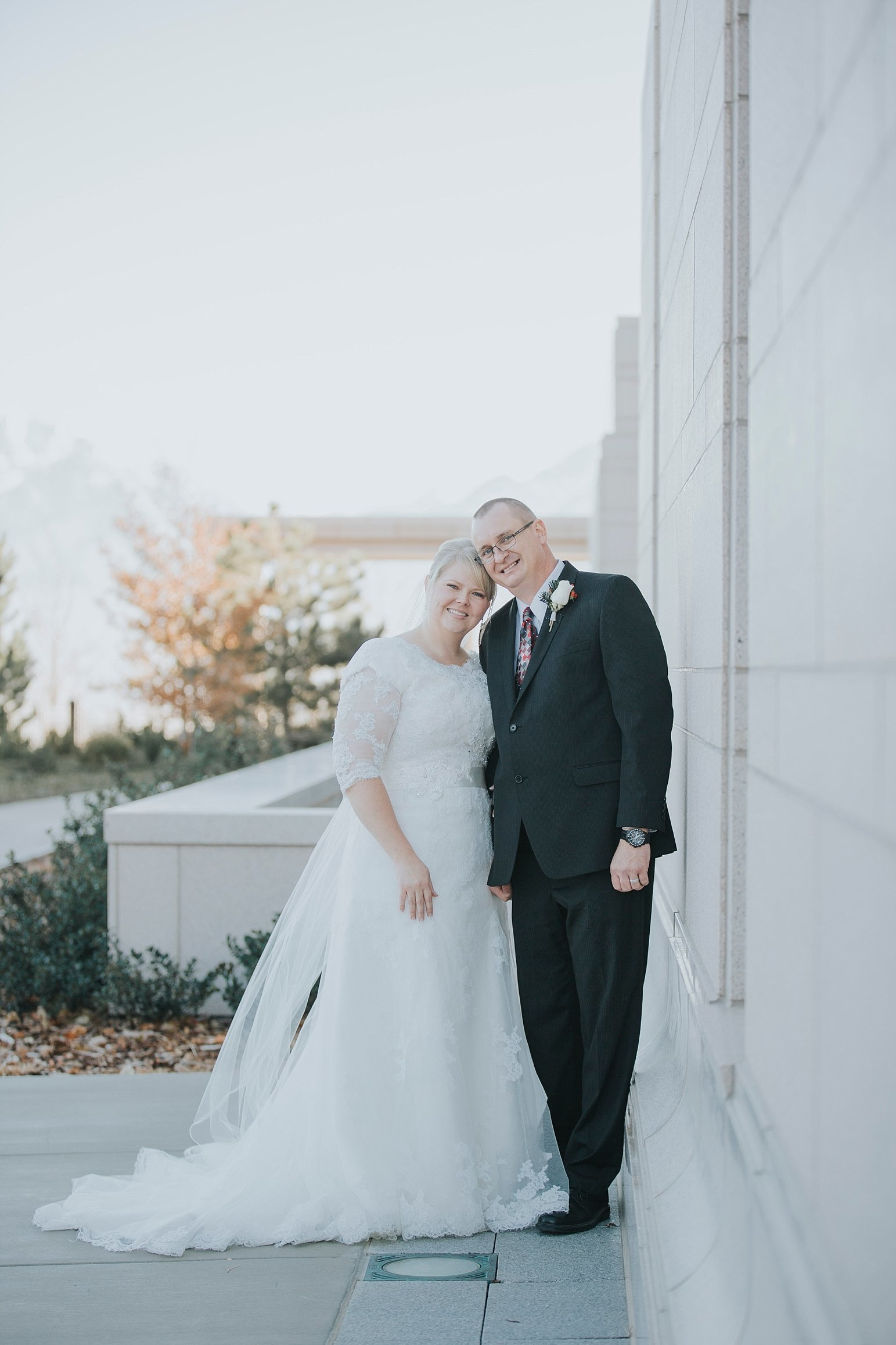 Salt Lake City Utah Wedding Portrait Photographer Wish Photography_0553