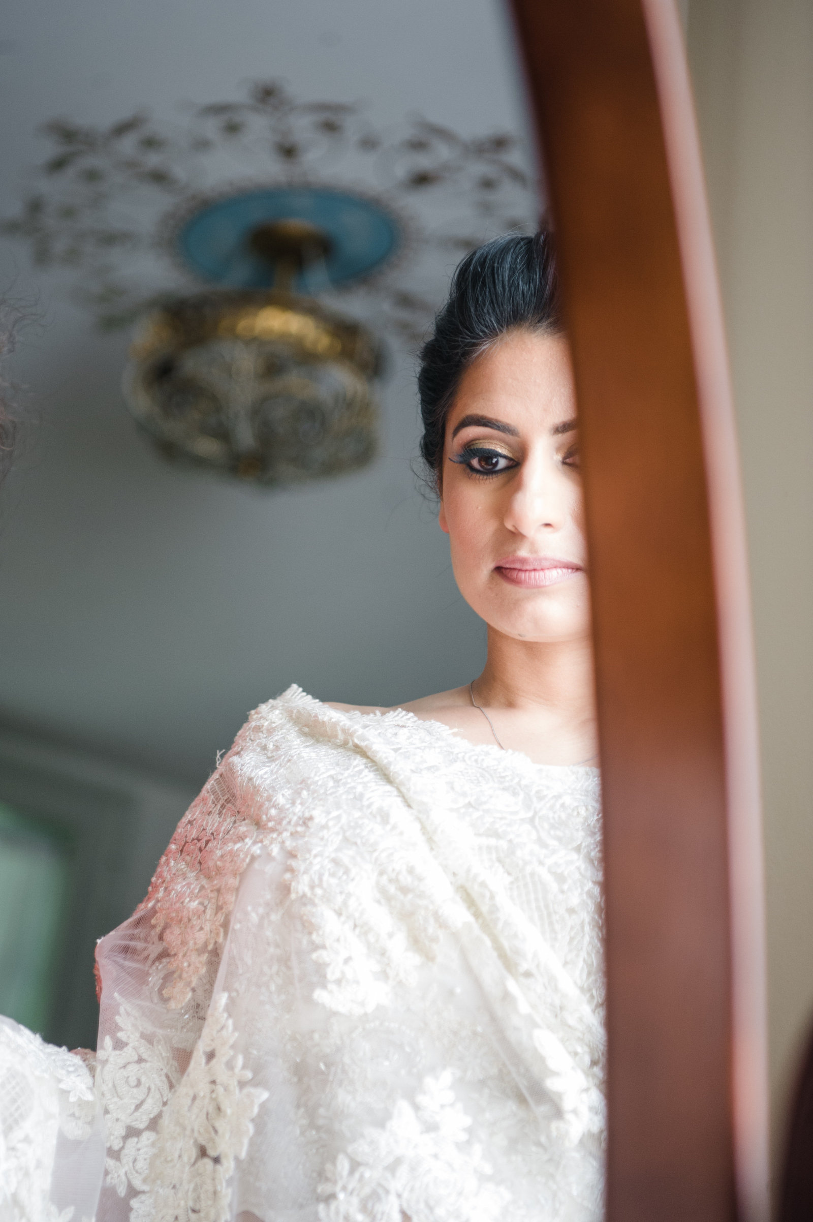 Minhas-Sohail Wedding by The Hill Studios-57