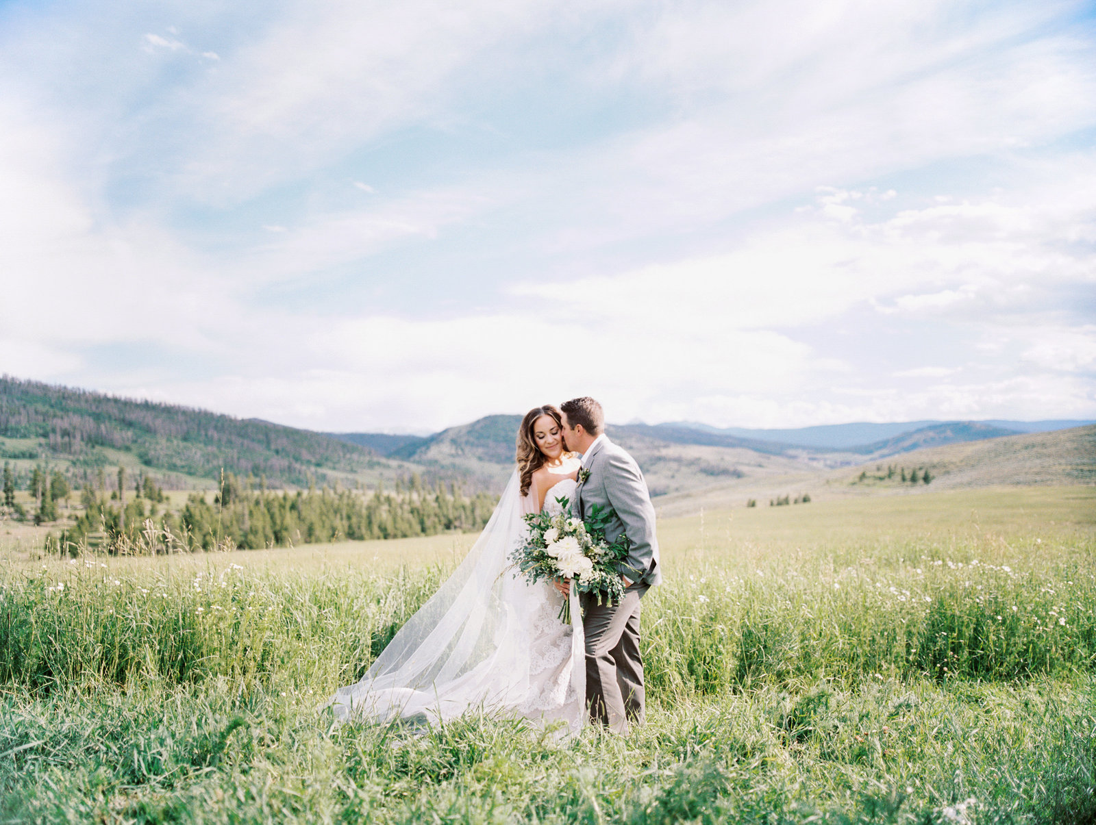 Strawberry creek ranch wedding photographer granby-34