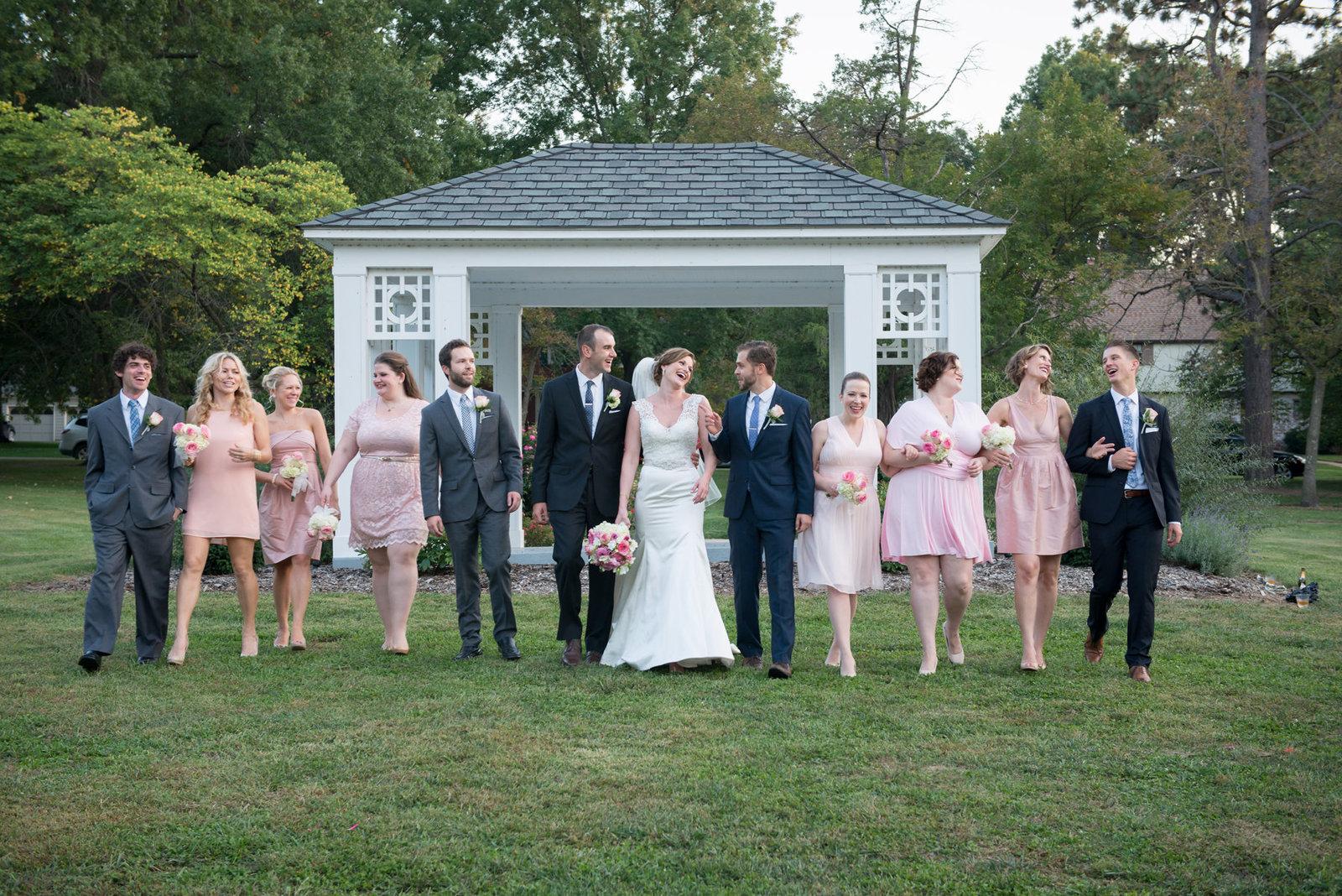Wedding119