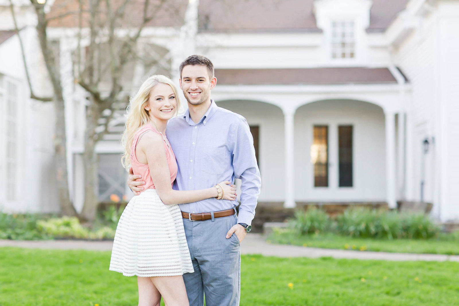 photographer-akron-ohio-engagement-session-quail-hollow-state-park-hartville-35