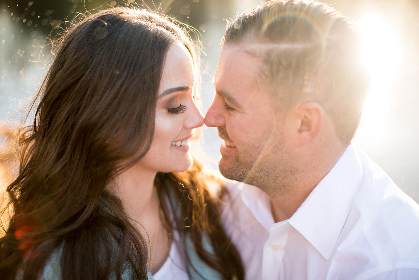 Engagement Photos- NYC Engagement Photographer-153