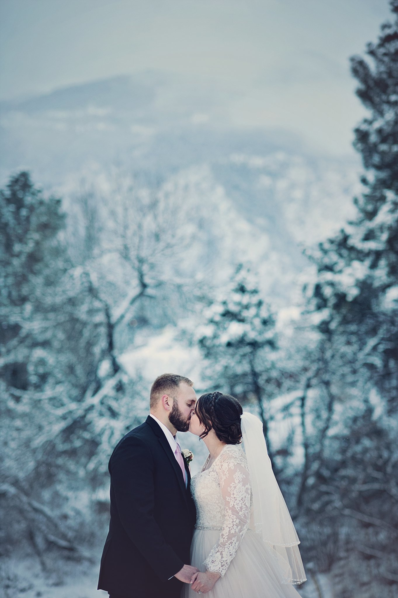 Elizabeth Ann Photography, Denver Wedding Photographer, Fine Art Wedding_2466