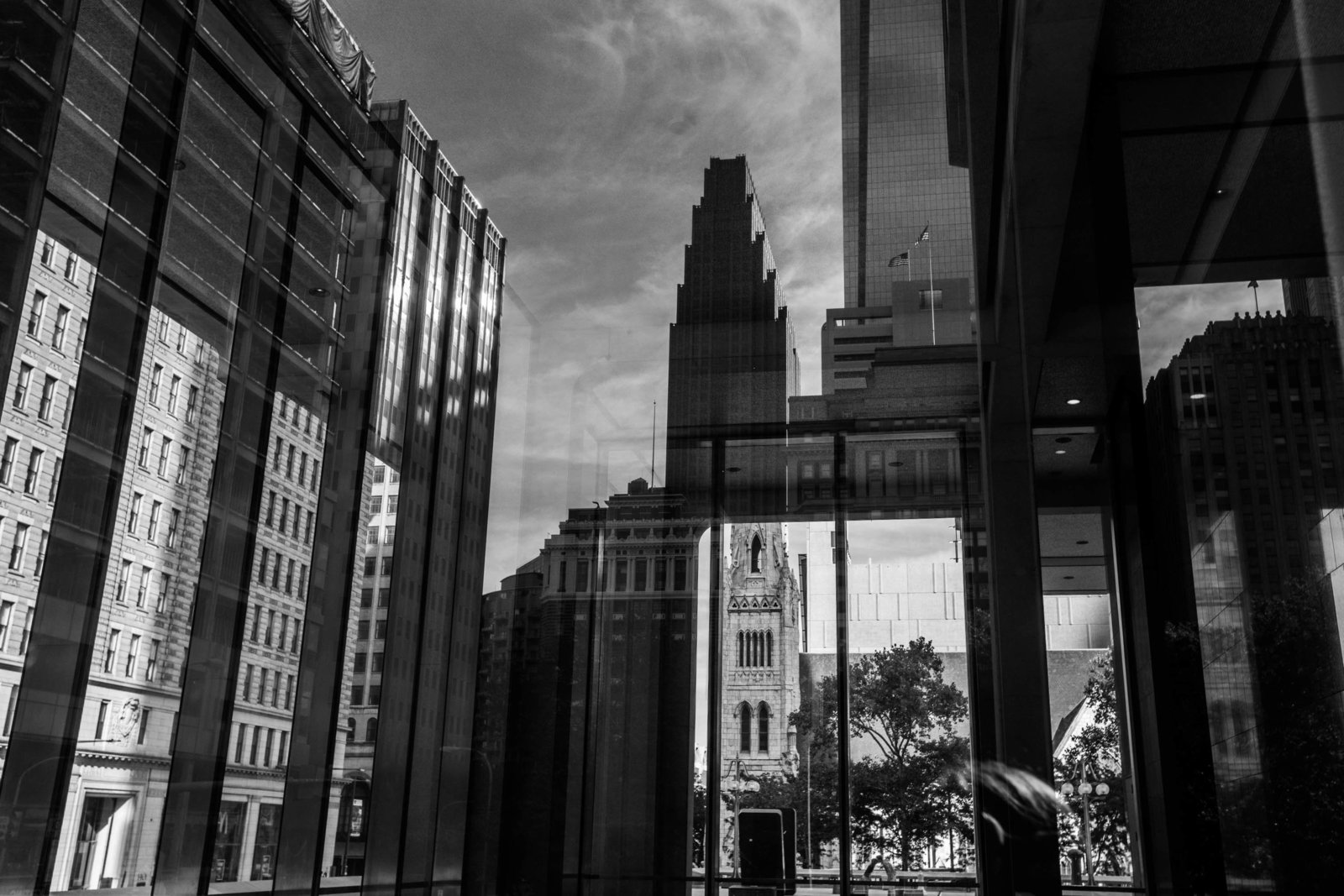 building-reflection-philadelphia-pa-kate-timbers-photography-2012