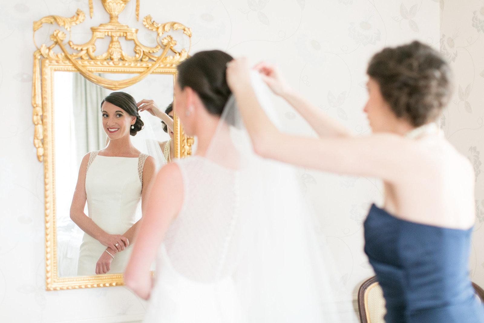 Wedding Photos- NYC Wedding Photographer-200
