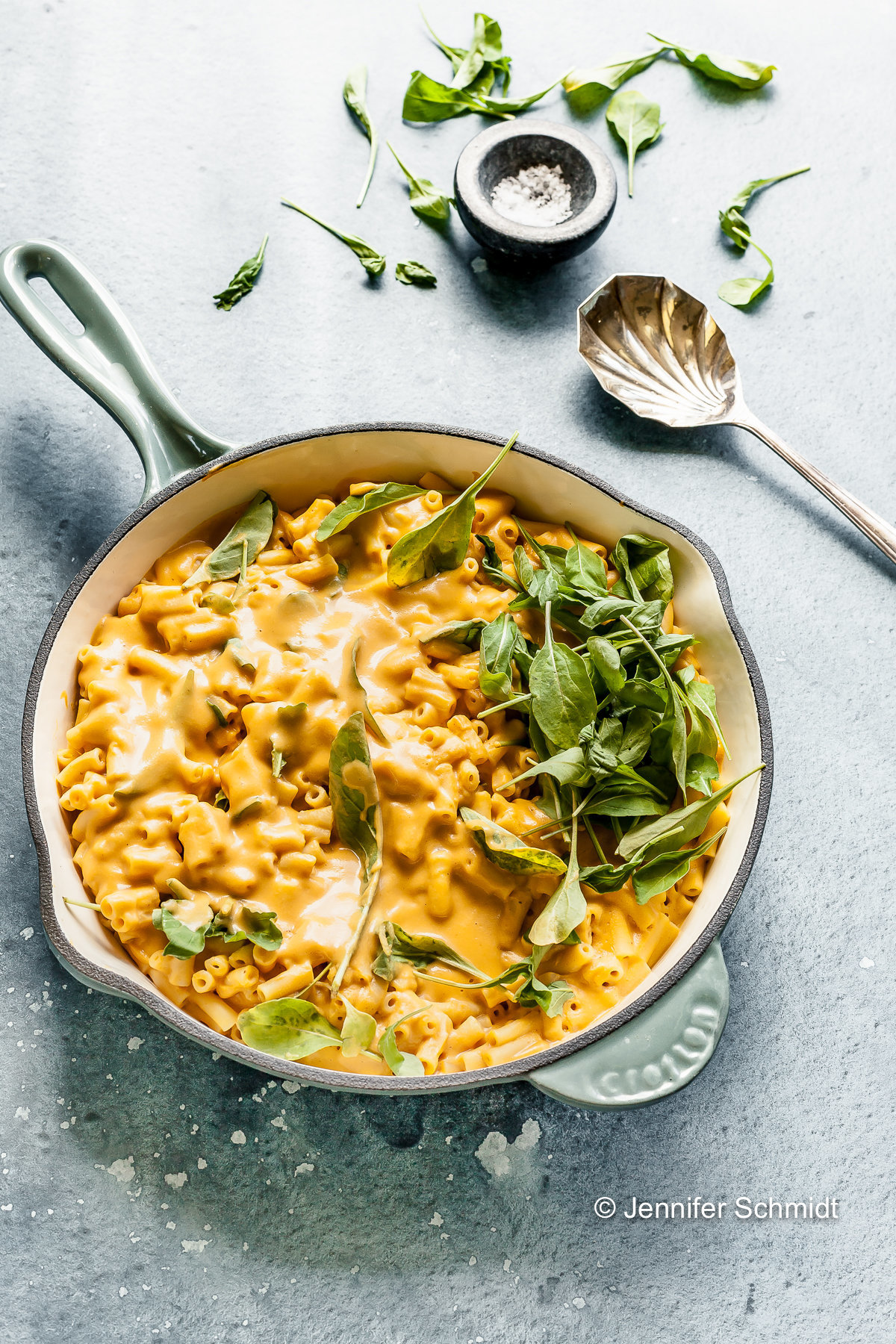 Mac and cheese-1