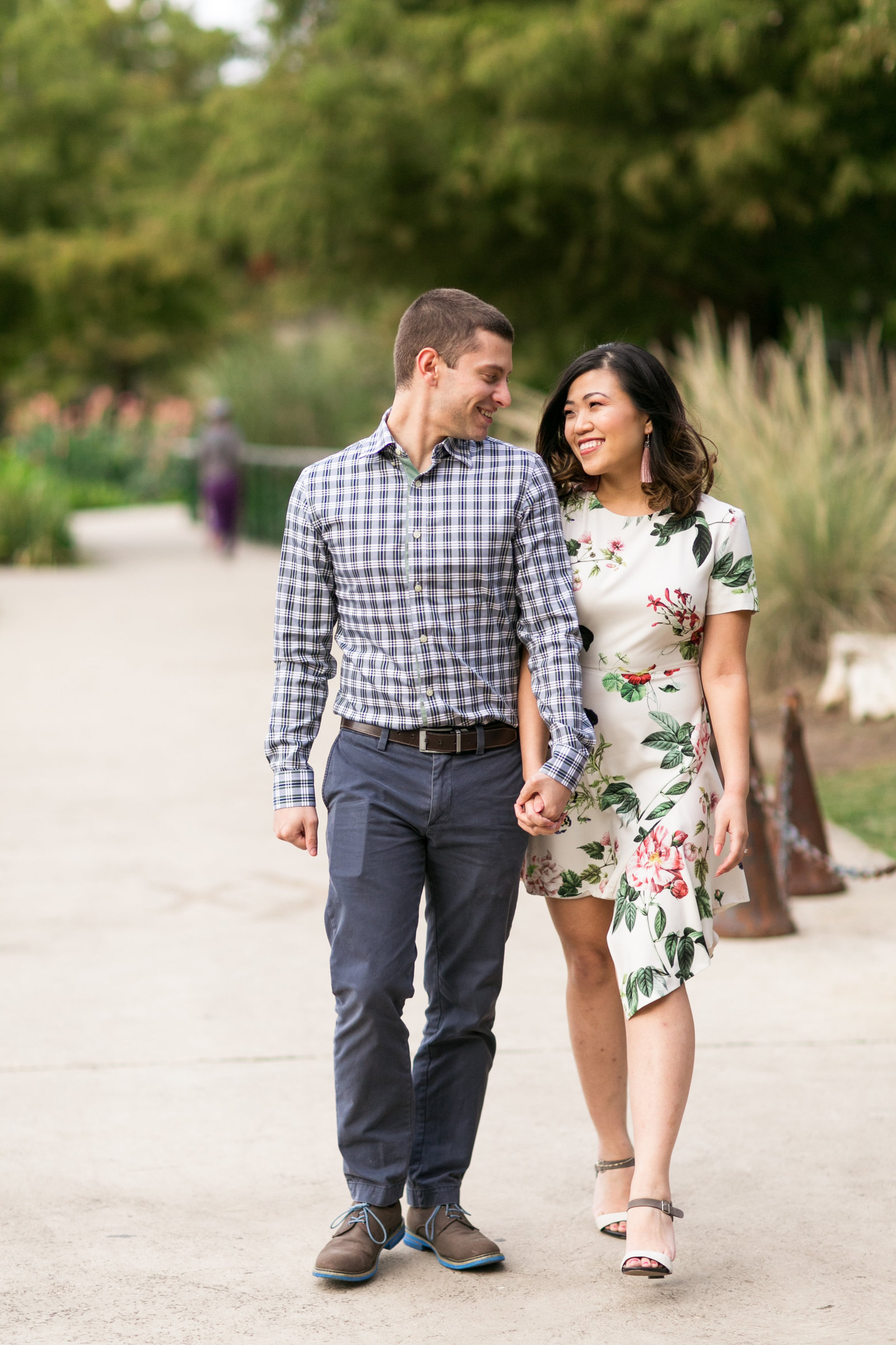 the-pearl-brewery-engagement-session-fall-october-san-antonio-texas-photo-33