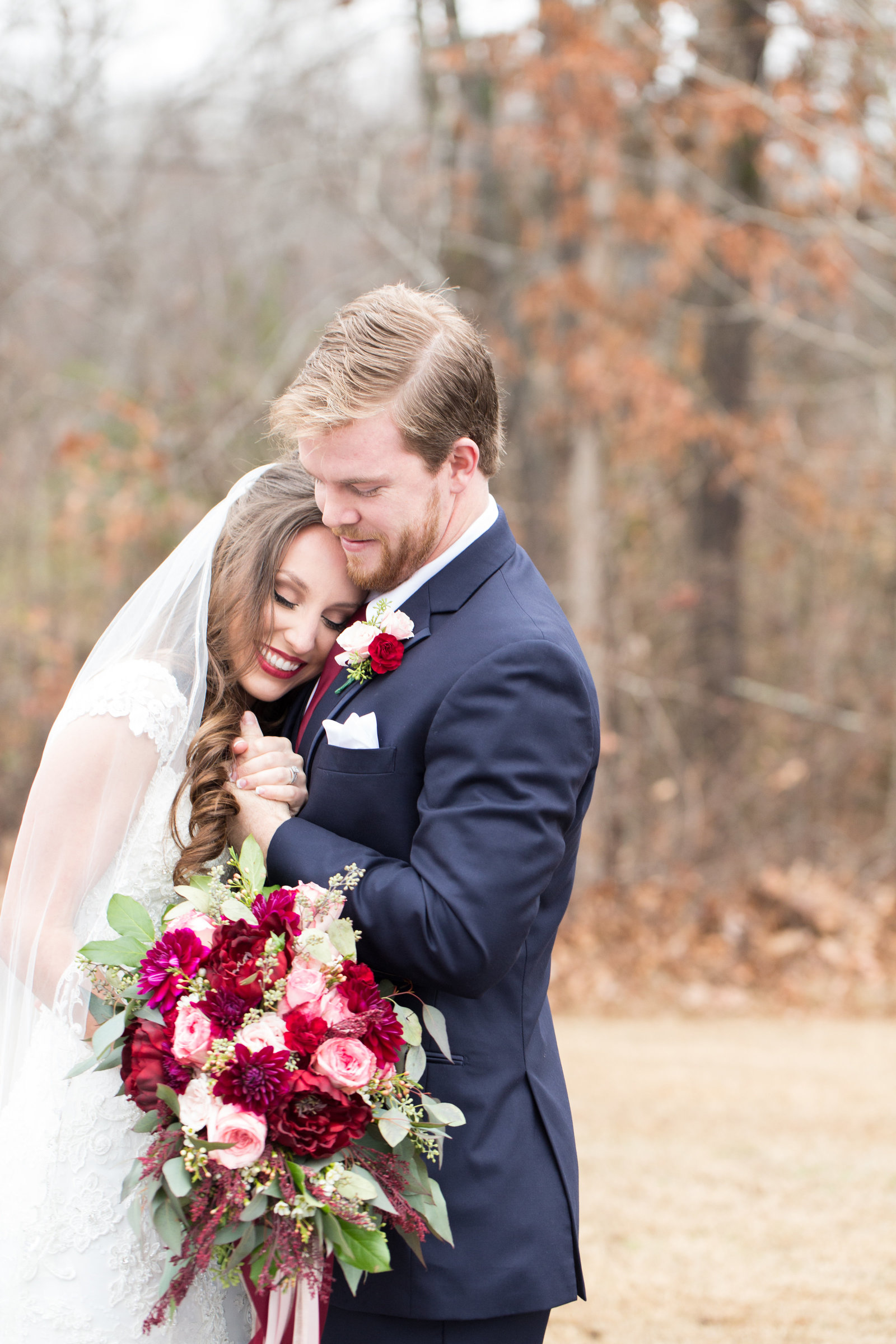 Little Rock Arkansas Wedding Photographers.