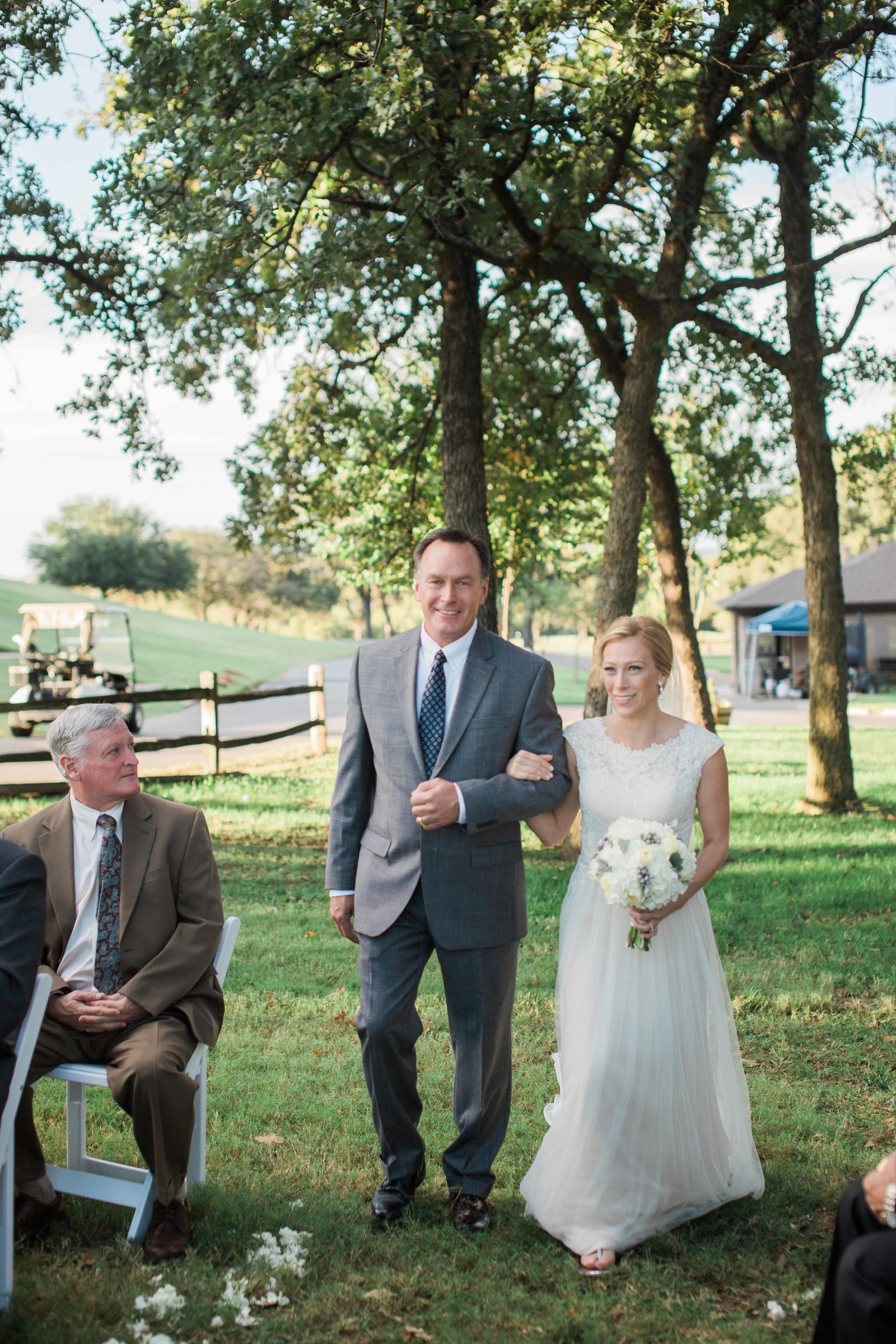 Dallas fine art wedding photographer-13