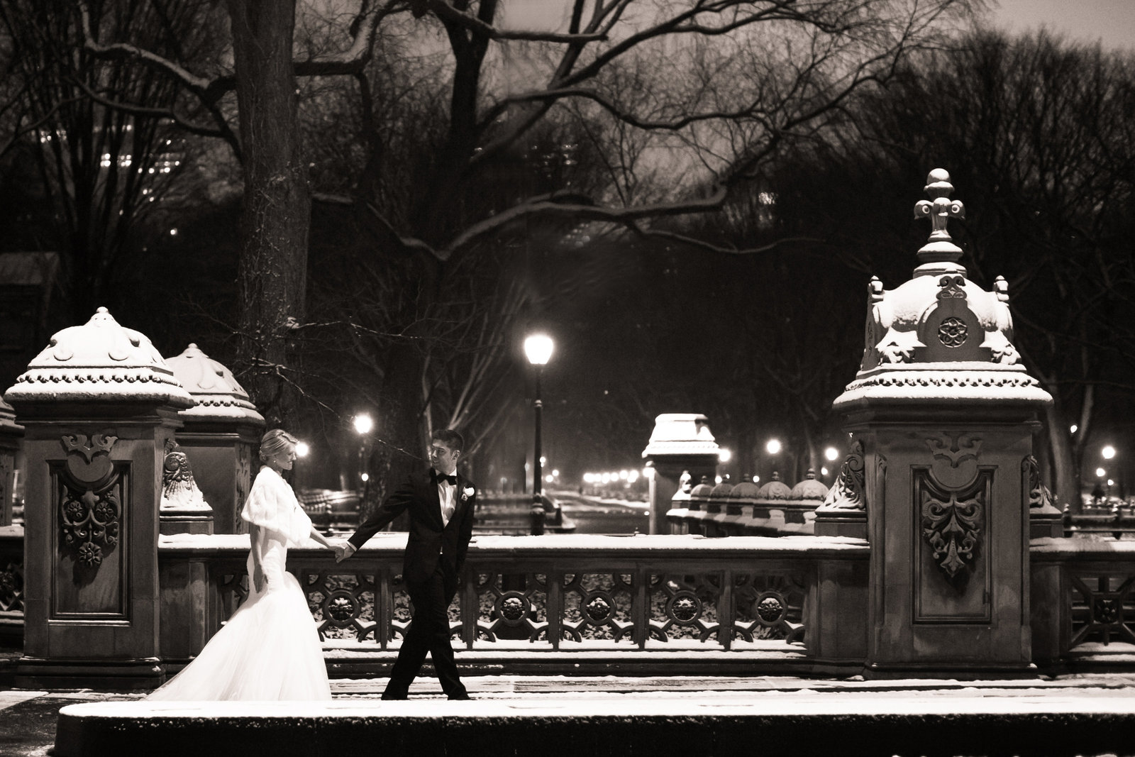 Wedding Photos- NYC Wedding Photographer-119