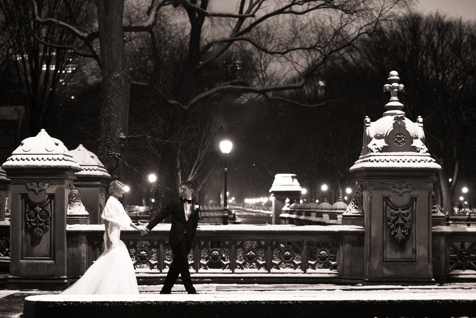 Wedding Photos- NYC Wedding Photographer-119
