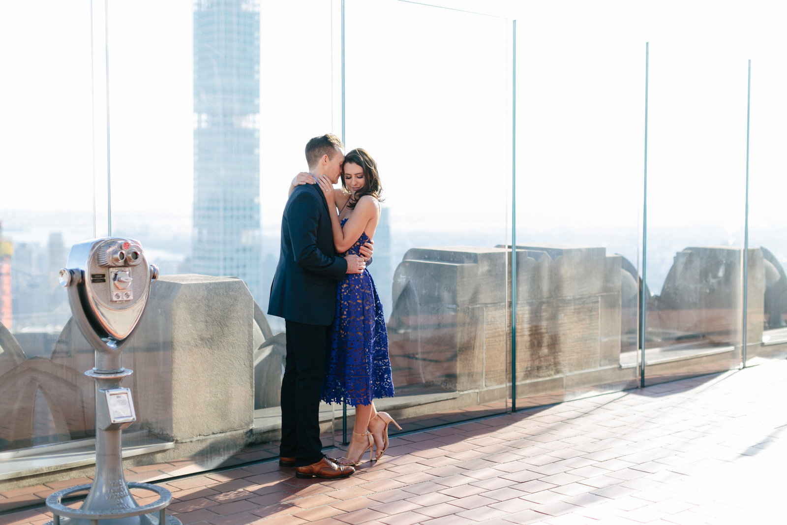 rockefeller-center-engagement-photography-new-york-city0836
