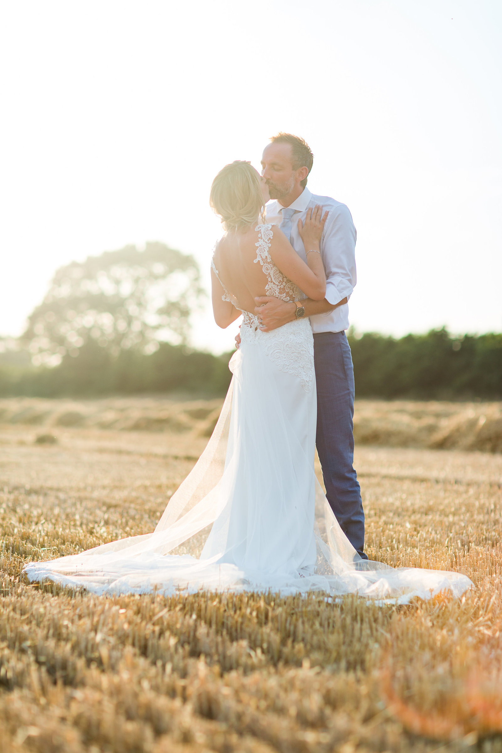 adorlee-0456-southend-barns-wedding-photographer-chichester-west-sussex