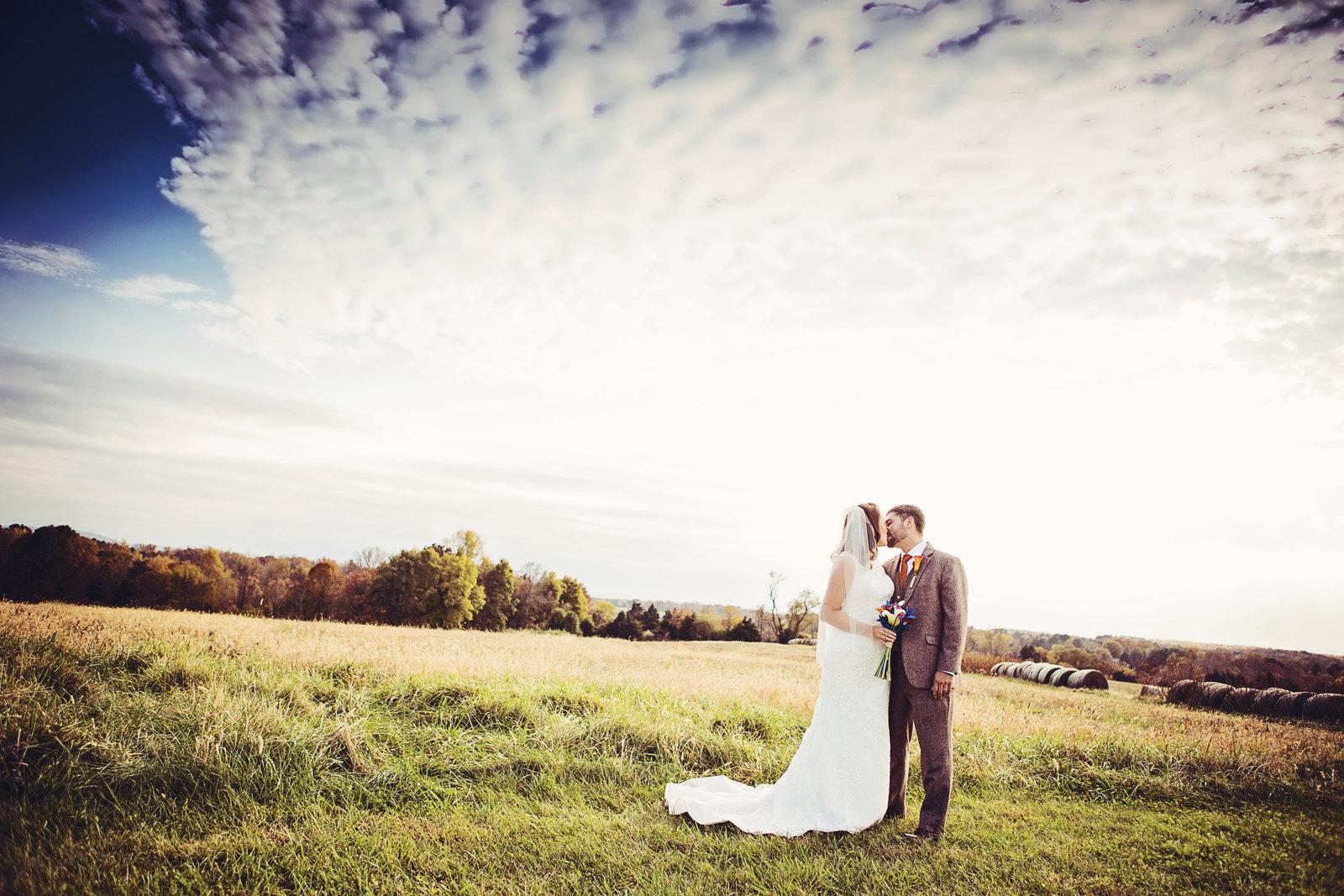 wedding portrait skyryder engagement wedding photography blacksburg roanoke charlottesville lexington radford-223