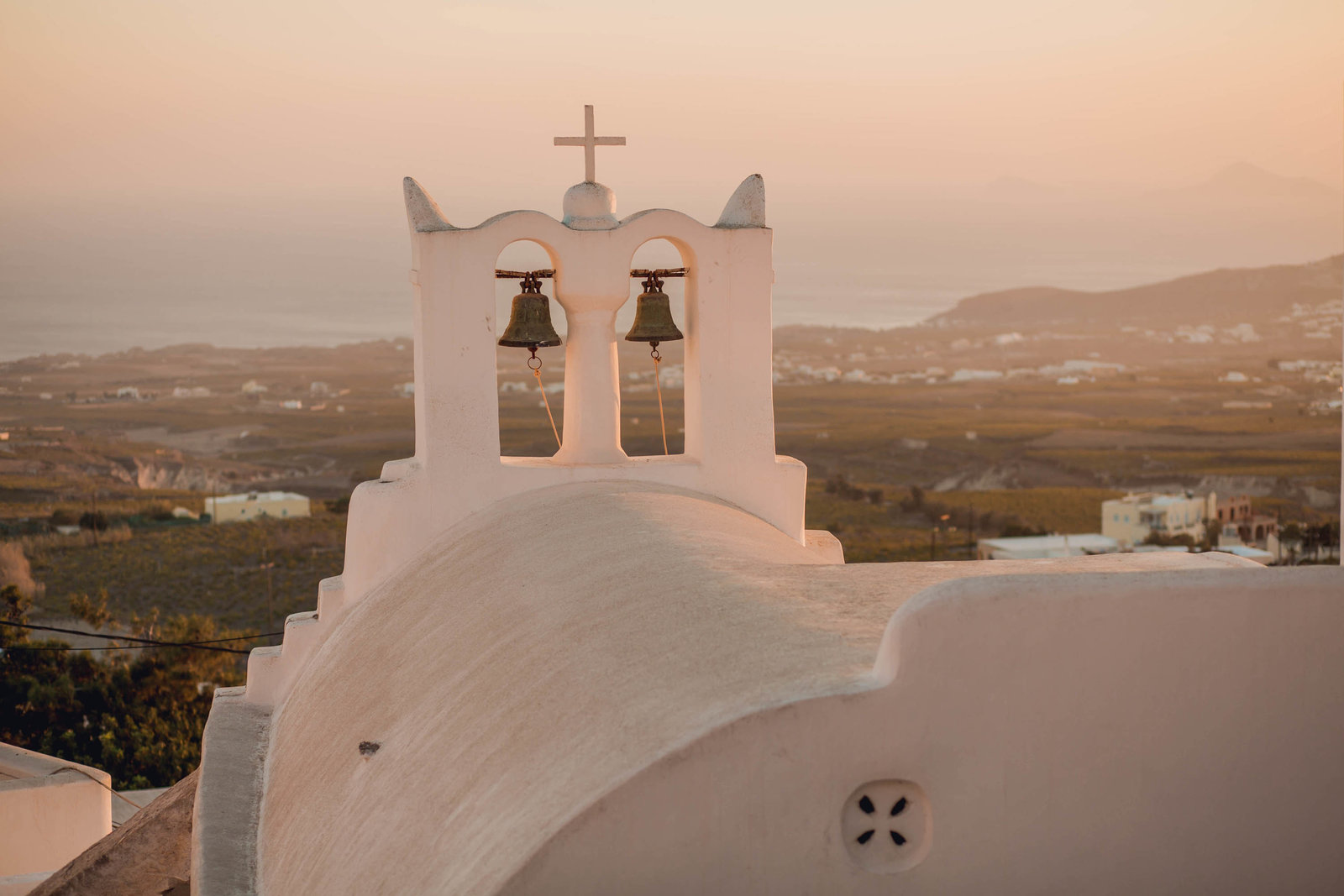 sunset-church-pyrgos-destination-travel-santorini-wedding-kate-timbers-photo-2750