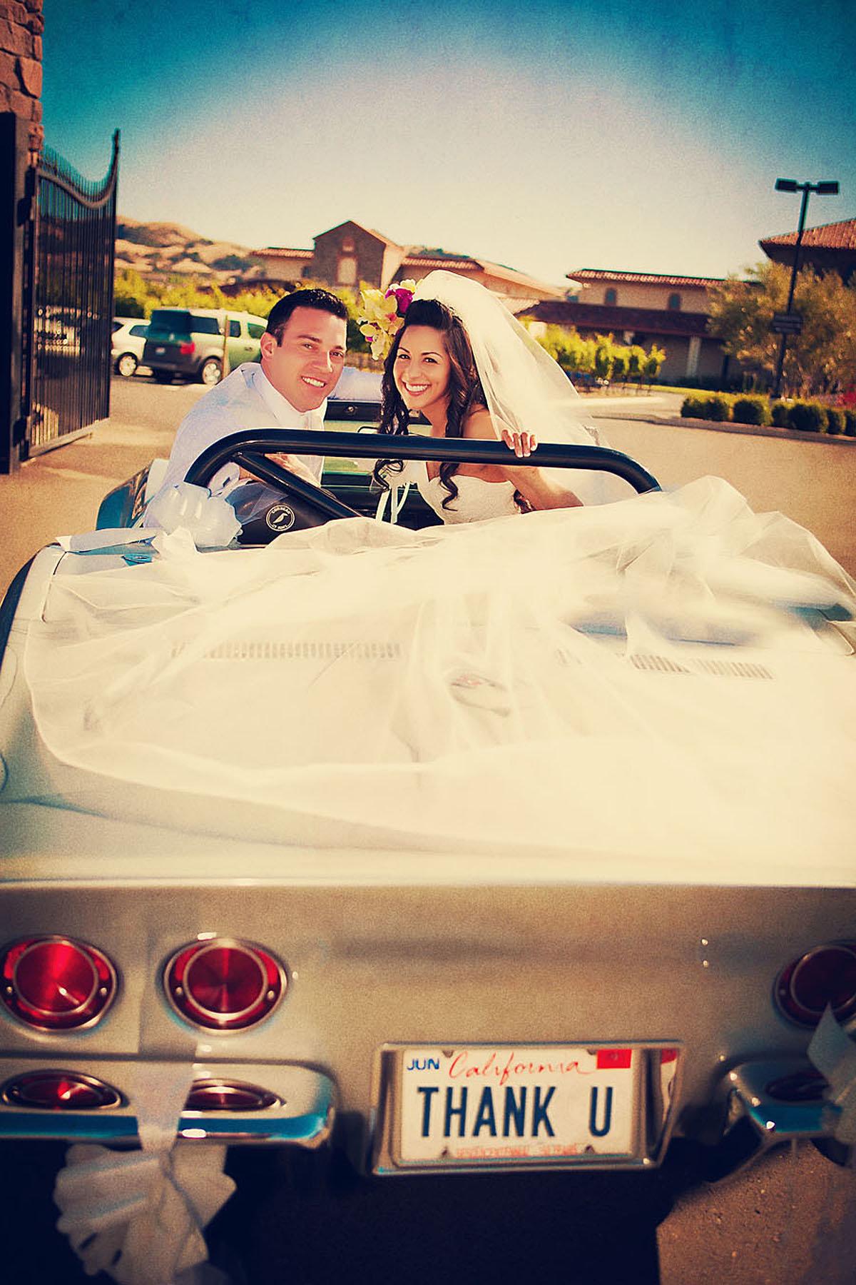 Wedding069