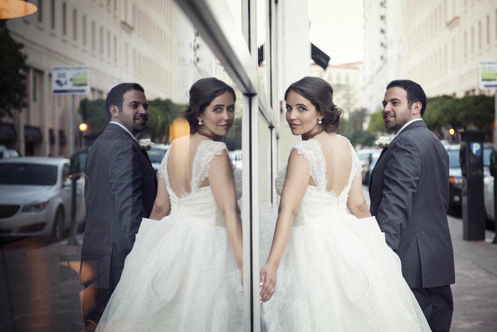 hazel weddings 006