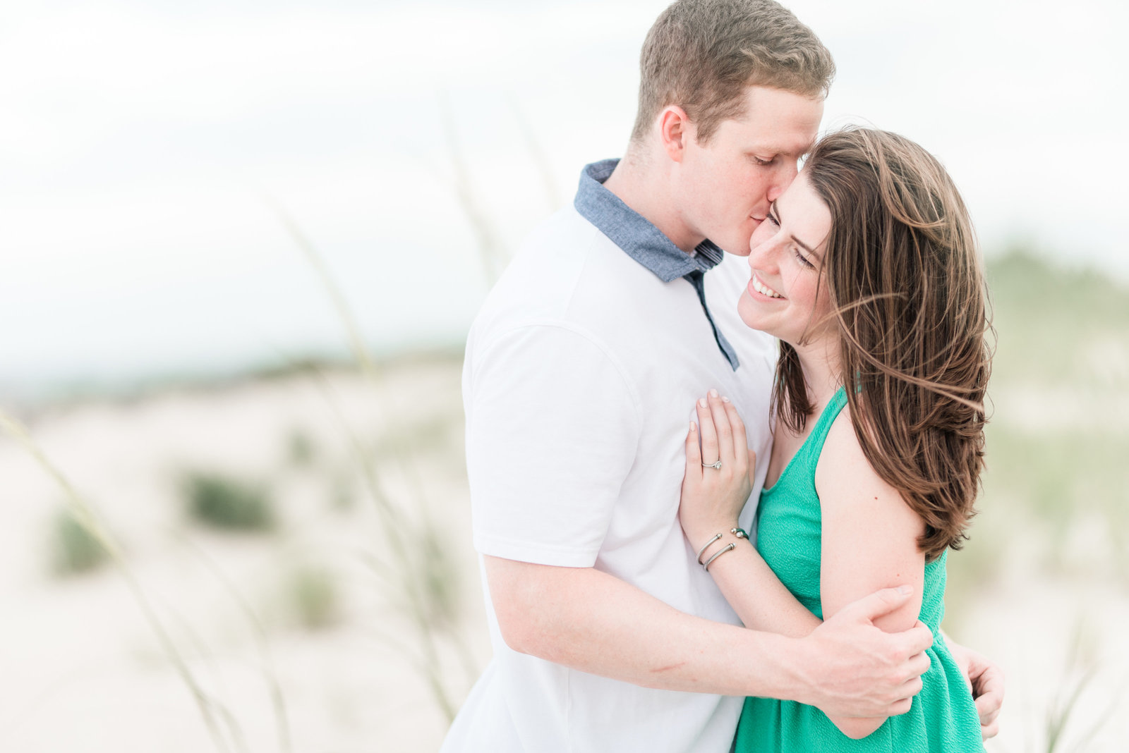 fort-monroe-hampton-roads-virginia-engagement-session-photo152