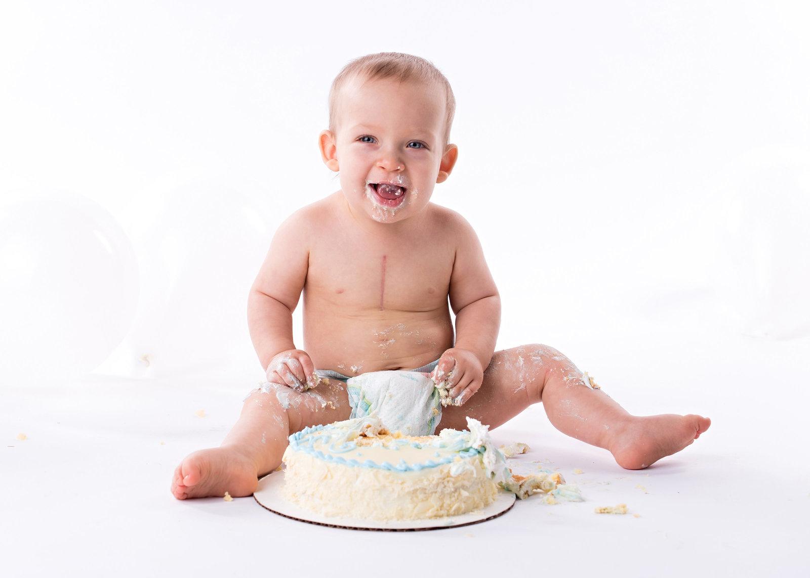 M_Dearing_CakeSmash_041