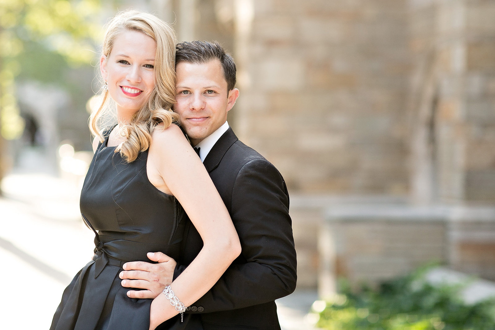 yale-new-haven-engagement-session-photos-9920