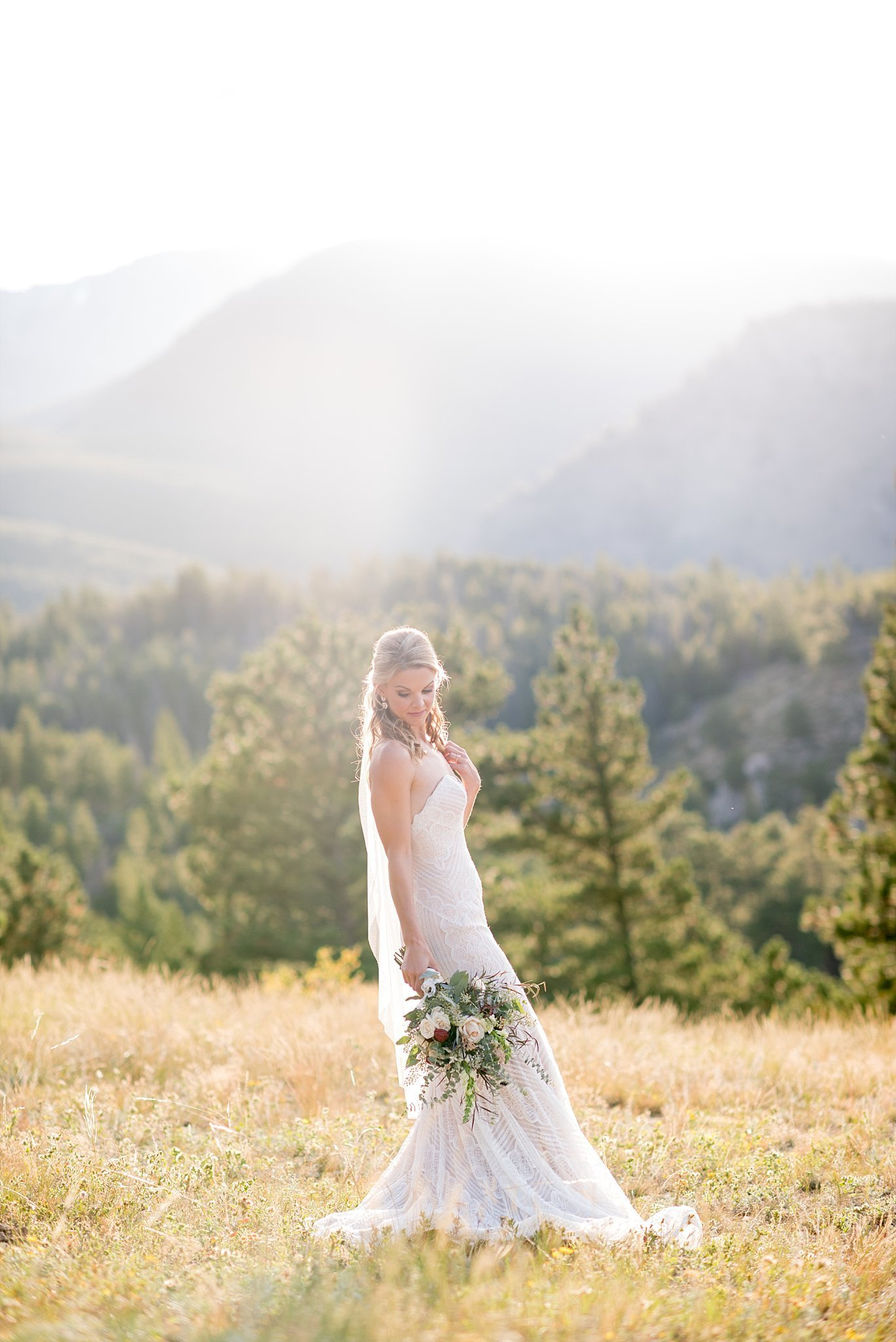 Elizabeth Ann Photography, Denver Wedding Photographer, Fine Art Wedding_2492