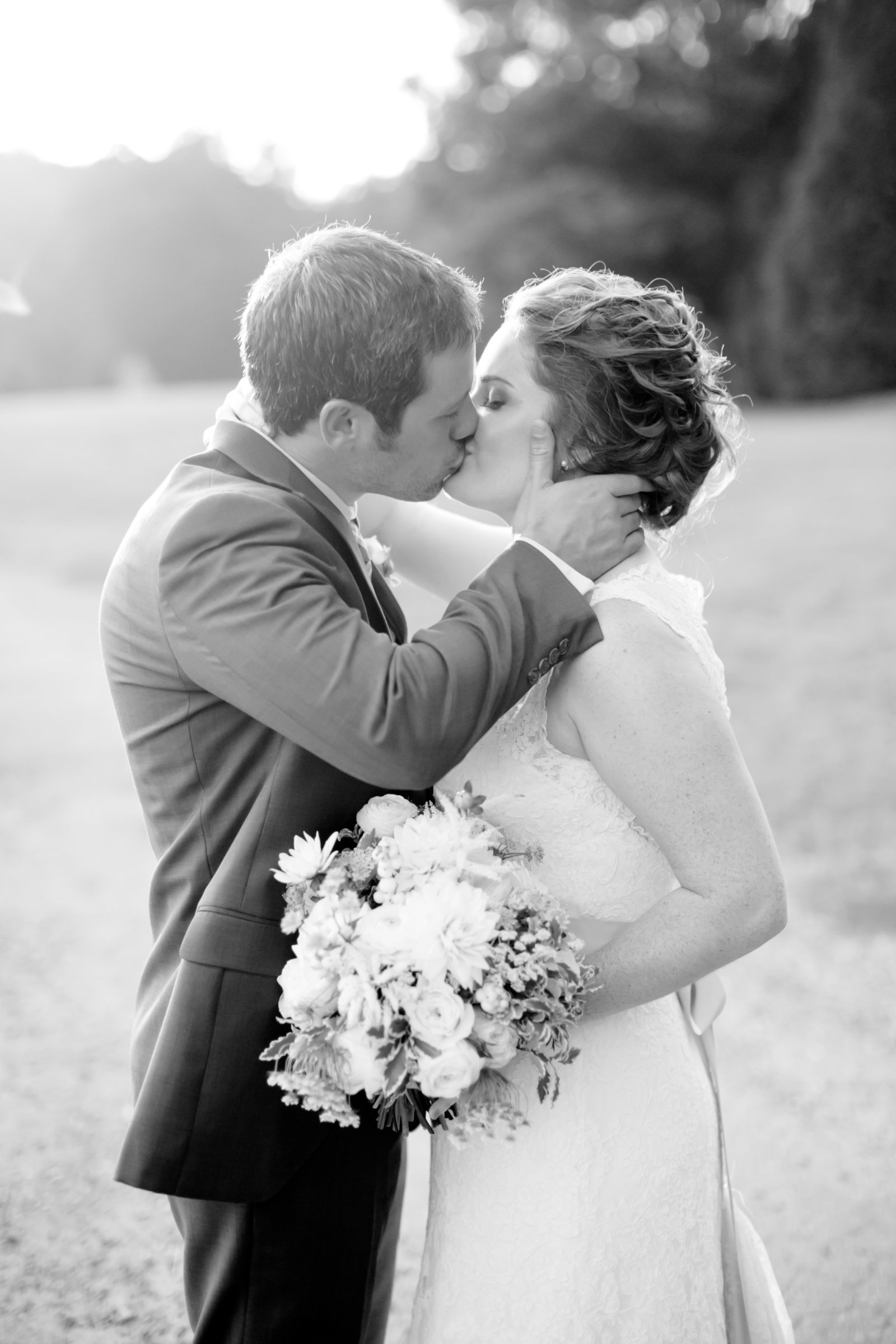 Carley Rehberg Photography - Wedding Photographer - Photo29