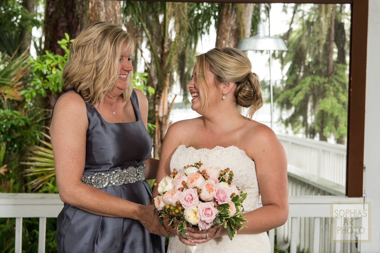 paradise-cove-wedding-jess-and-riggs-1060