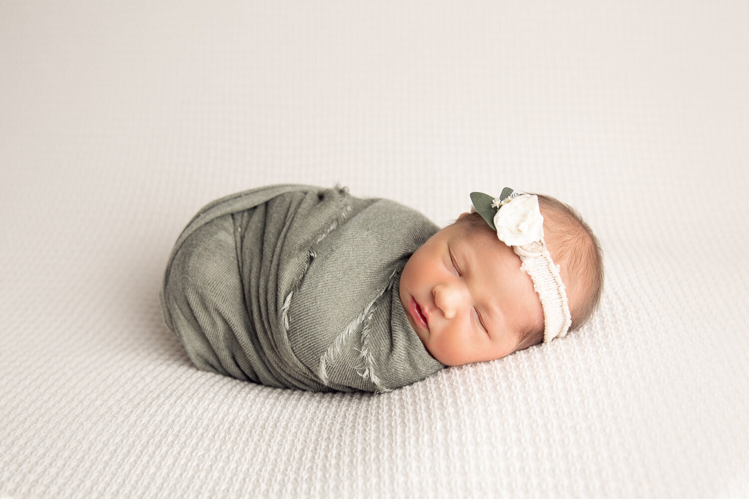 20190813_Estella_Newborn_0006